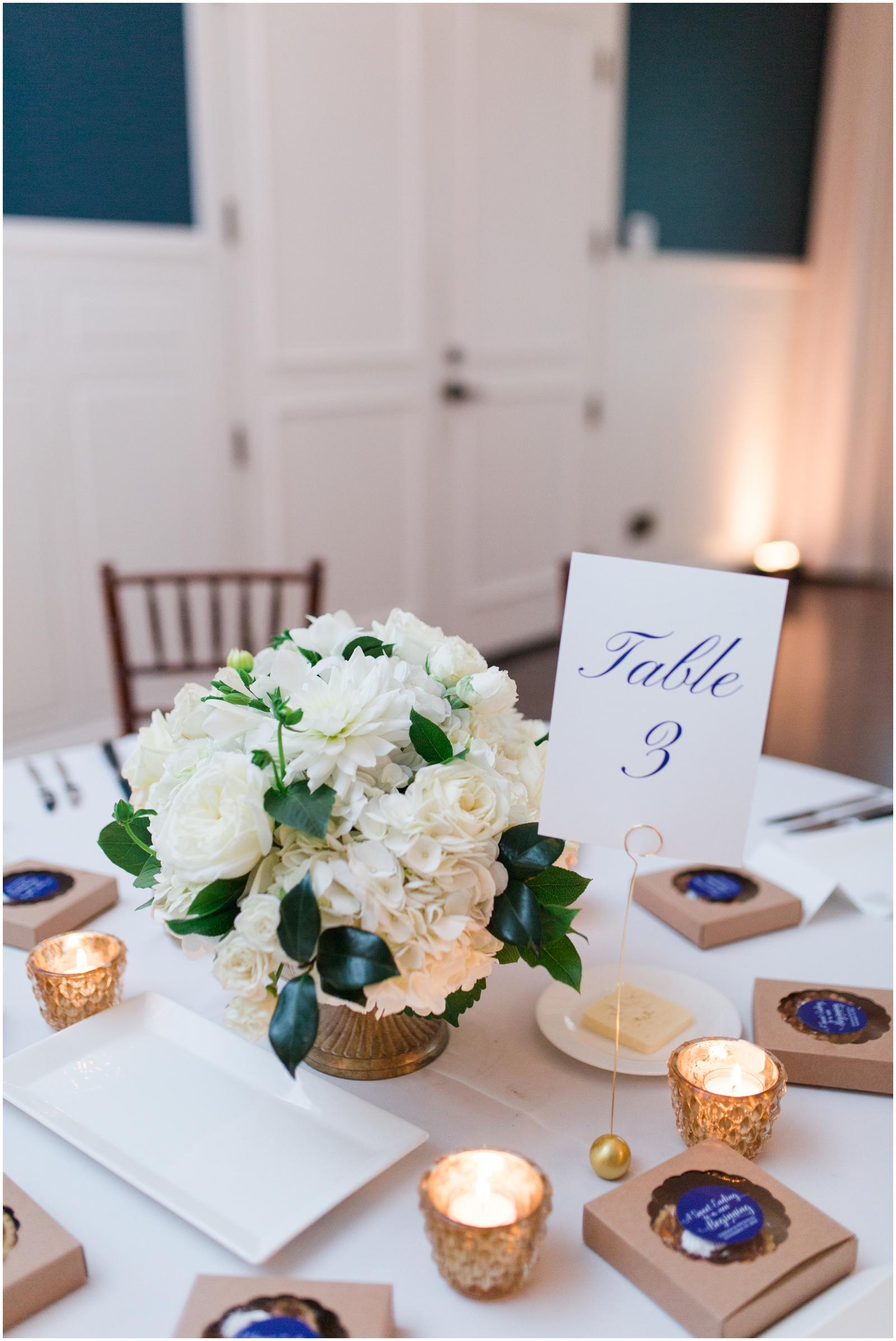 Hotel Ella Wedding- Austin Wedding + Event Planner_0139.jpg