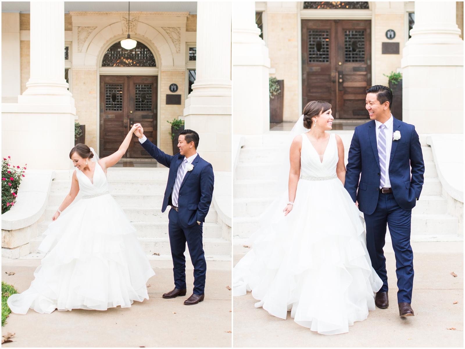Hotel Ella Wedding- Austin Wedding + Event Planner_0141.jpg