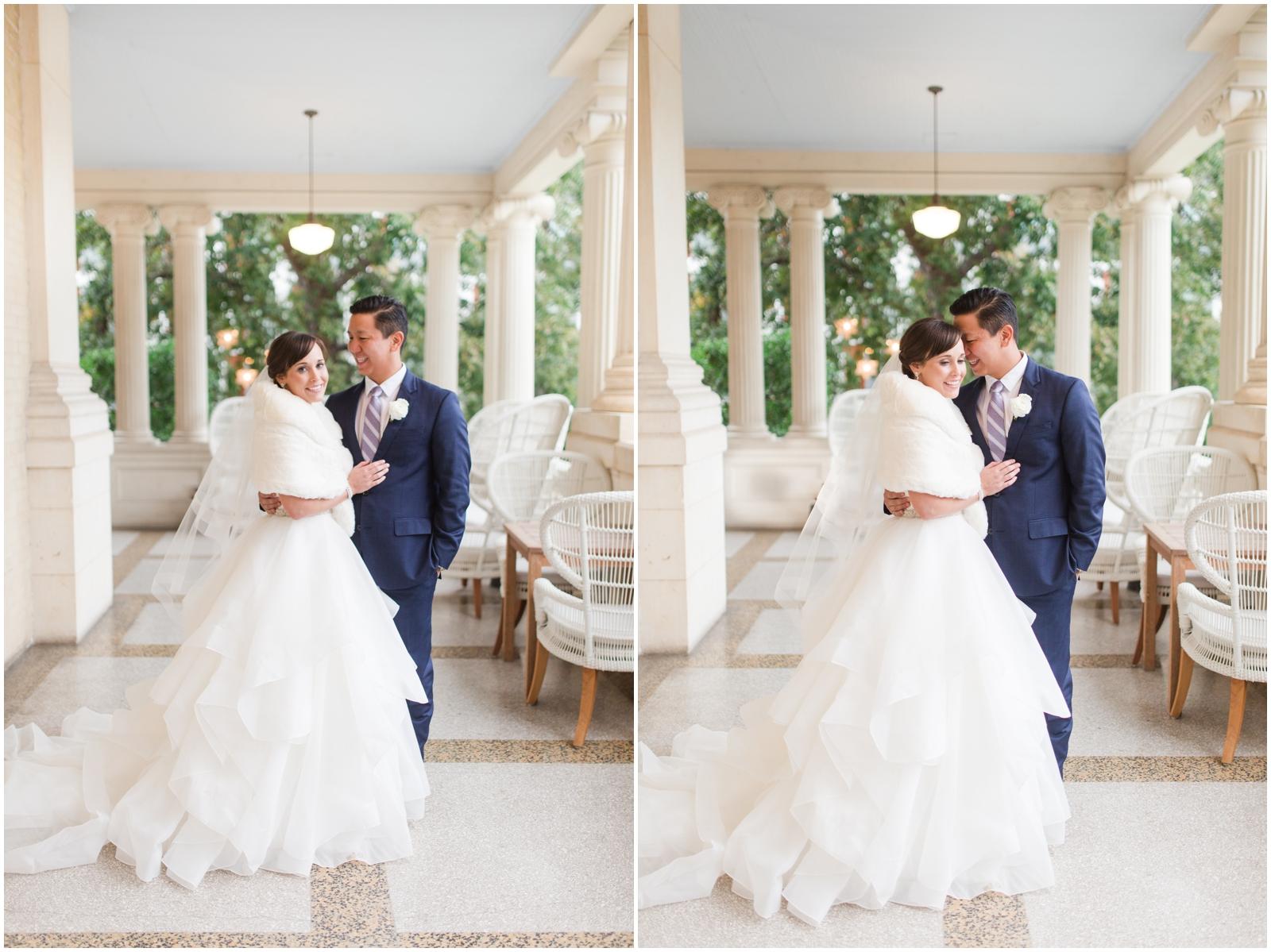 Hotel Ella Wedding- Austin Wedding + Event Planner_0143.jpg