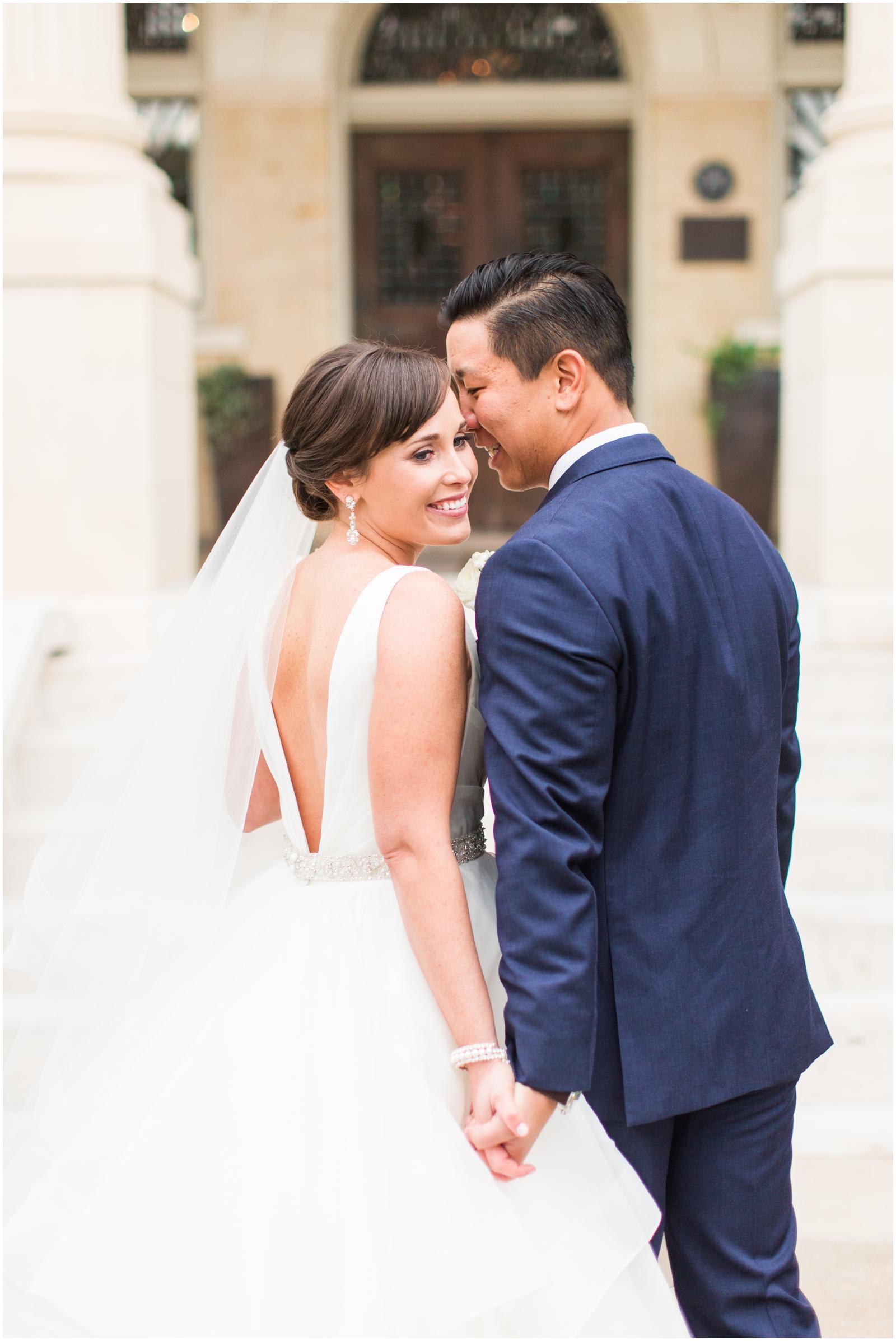 Hotel Ella Wedding- Austin Wedding + Event Planner_0142.jpg