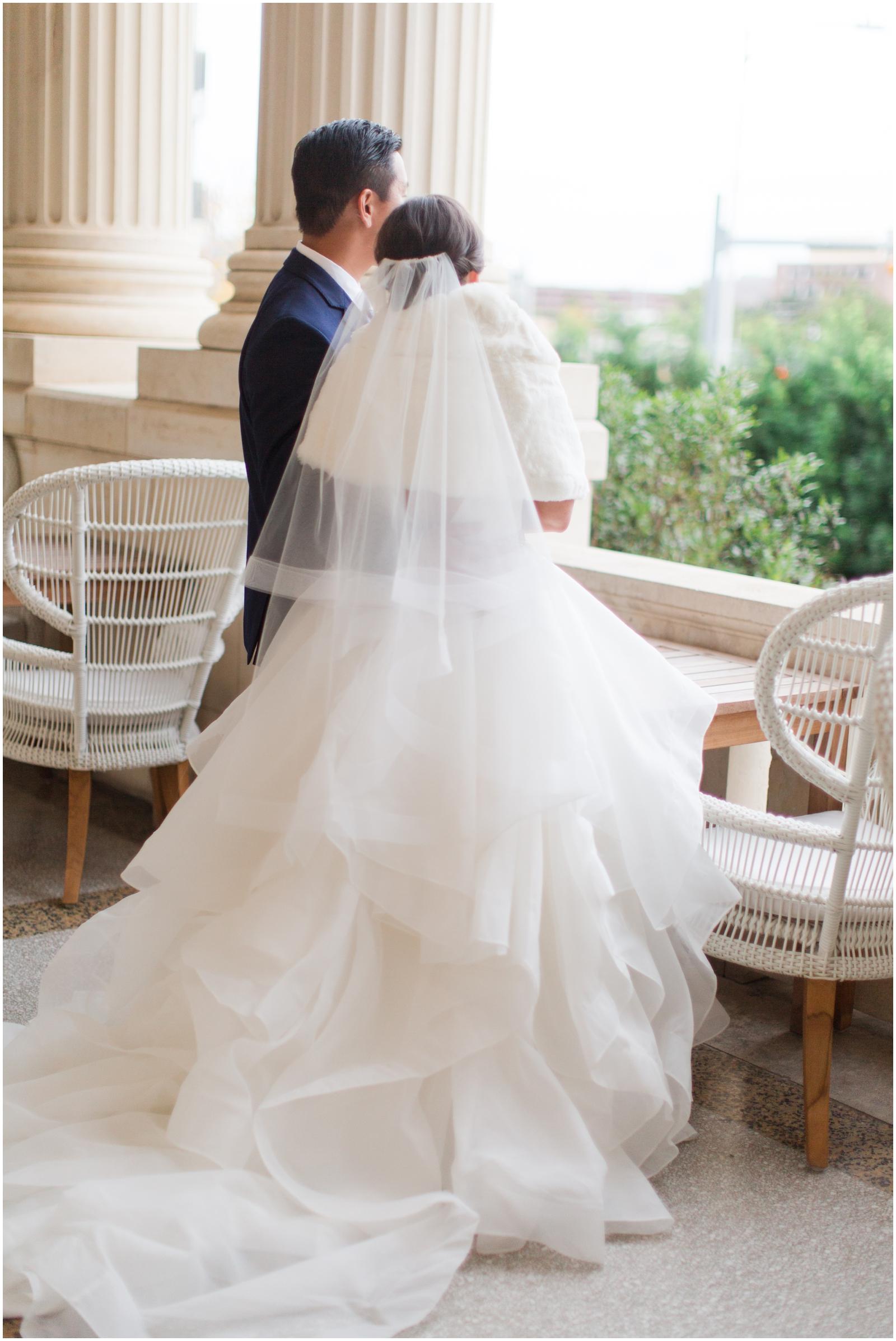 Hotel Ella Wedding- Austin Wedding + Event Planner_0145.jpg