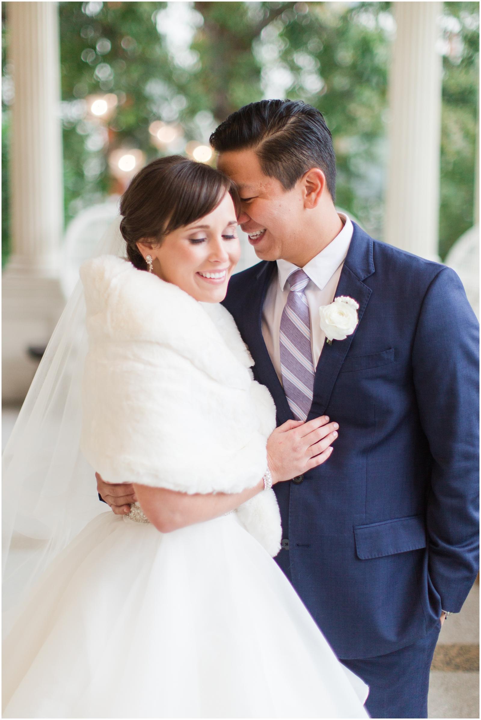Hotel Ella Wedding- Austin Wedding + Event Planner_0144.jpg