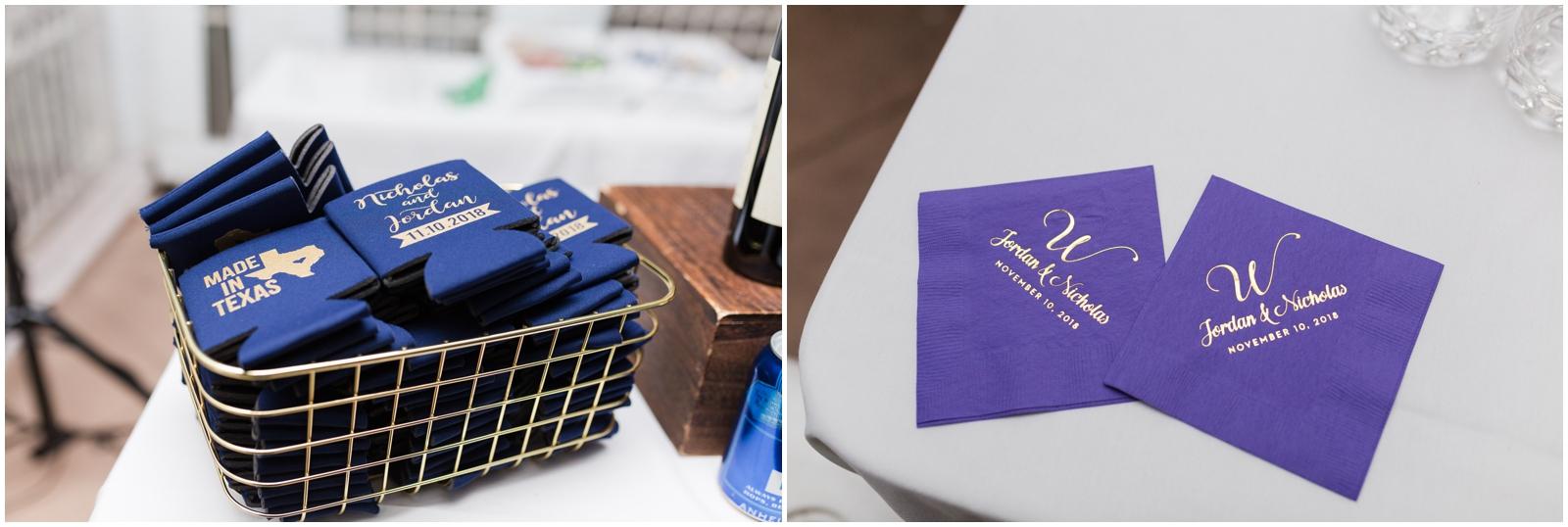 Hotel Ella Wedding- Austin Wedding + Event Planner_0147.jpg
