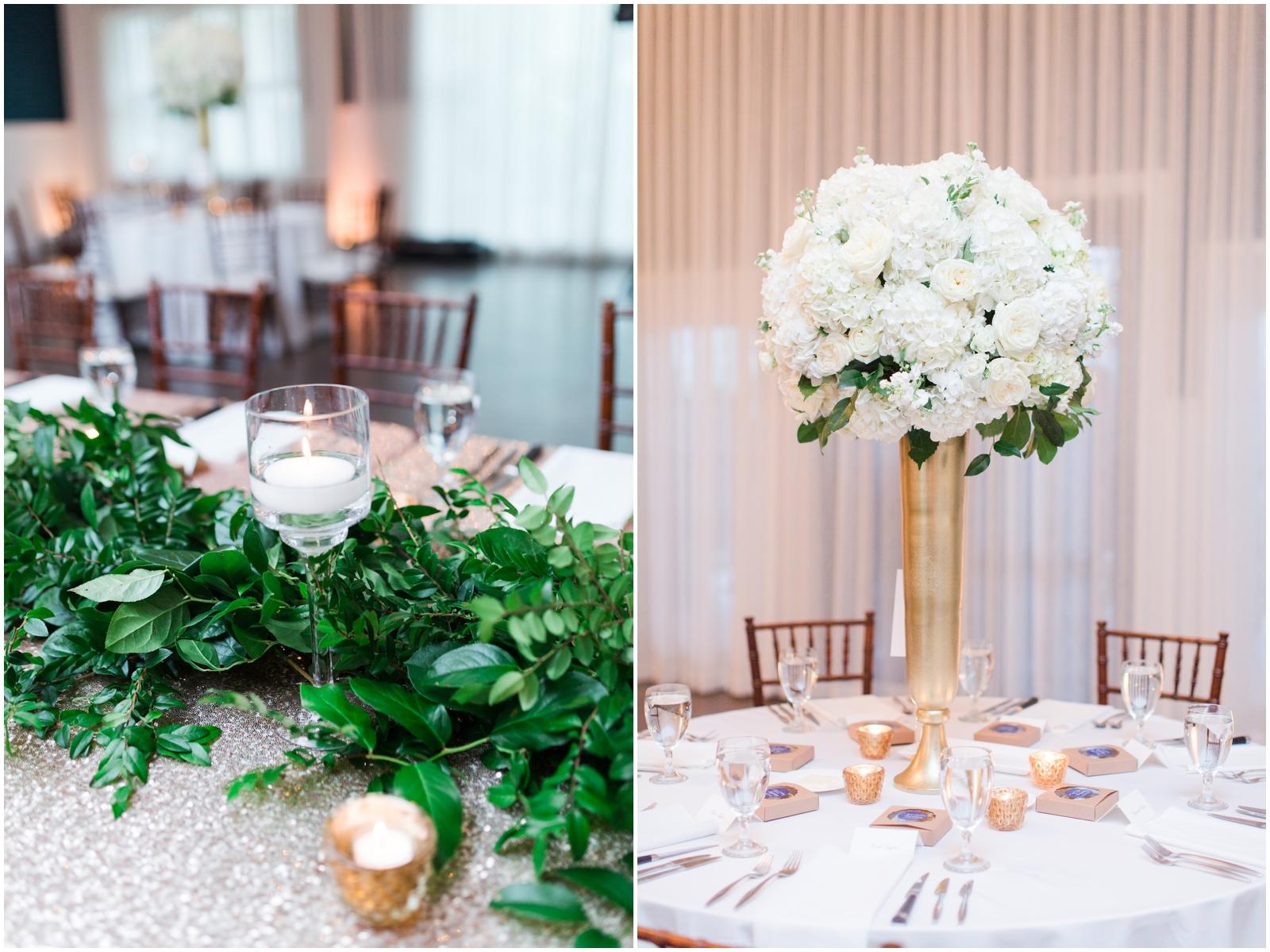Hotel Ella Wedding- Austin Wedding + Event Planner_0146.jpg
