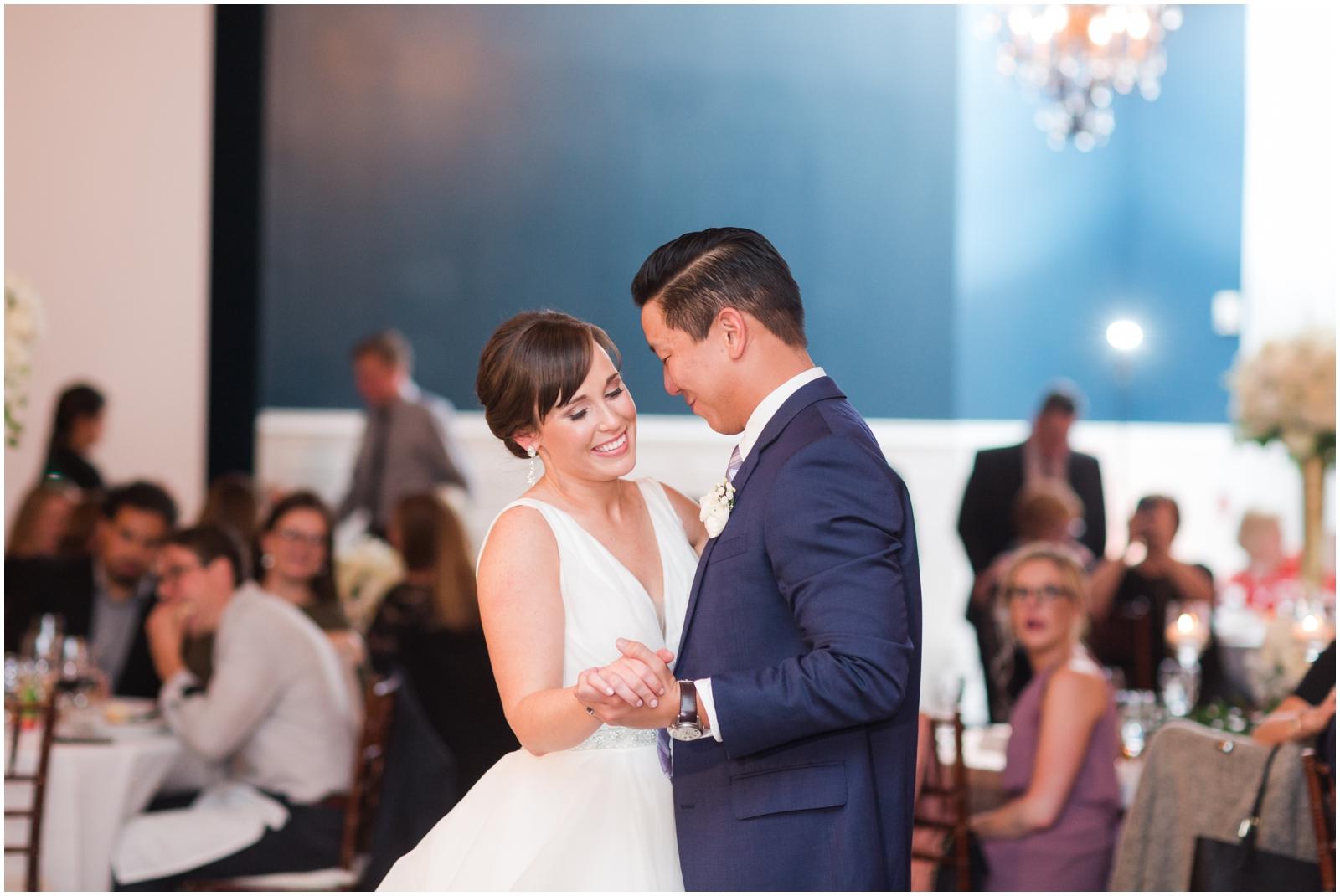 Hotel Ella Wedding- Austin Wedding + Event Planner_0149.jpg