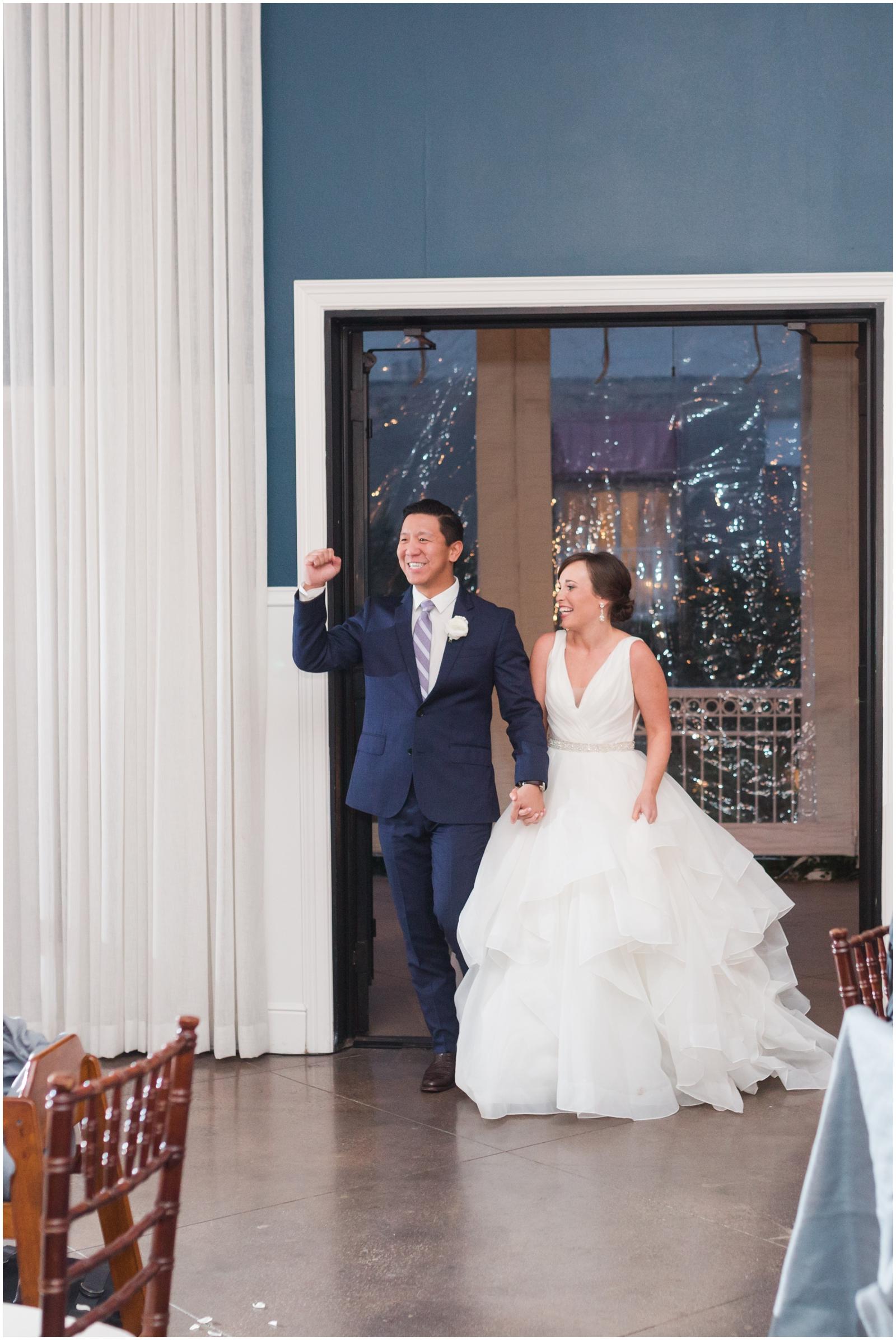 Hotel Ella Wedding- Austin Wedding + Event Planner_0148.jpg