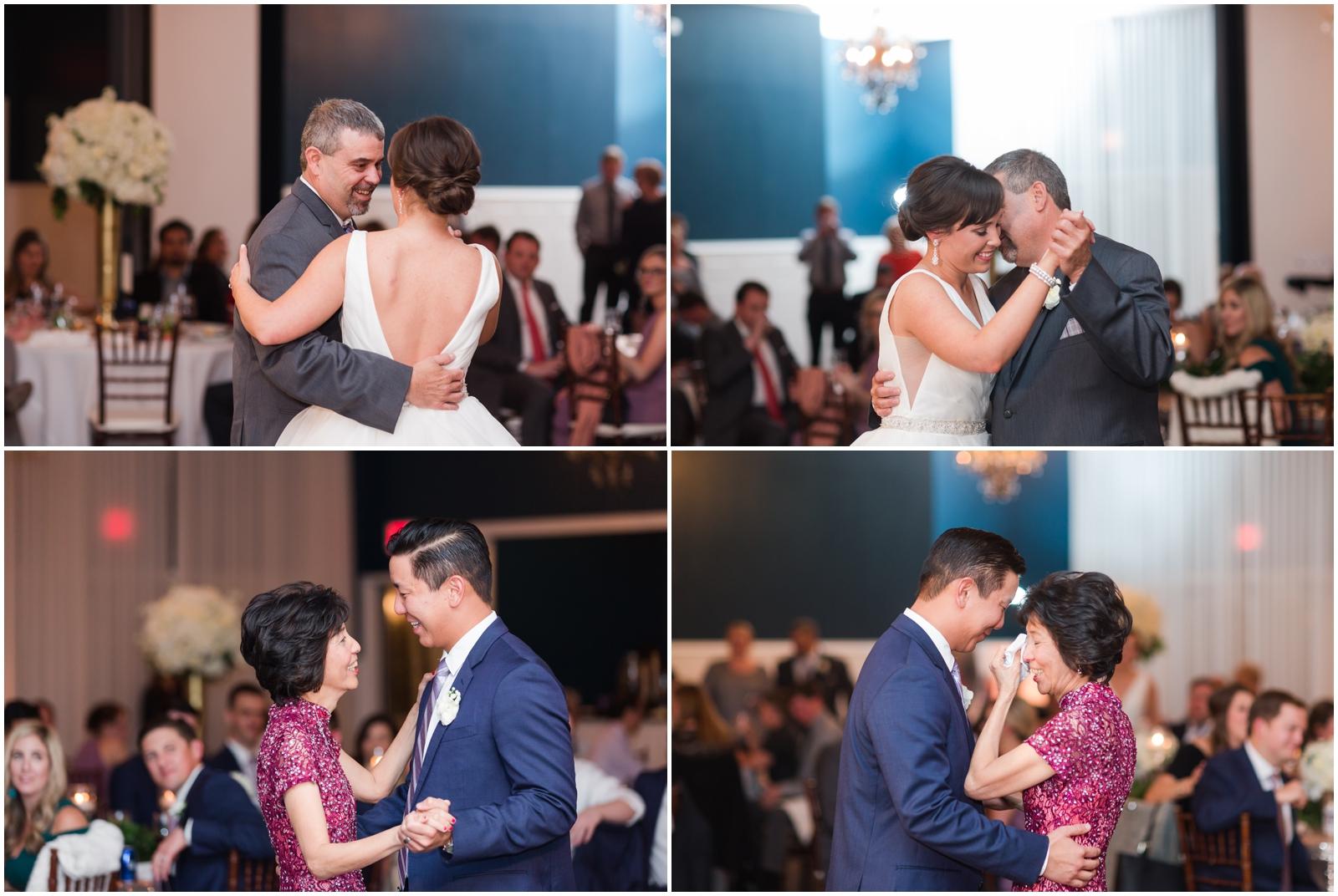Hotel Ella Wedding- Austin Wedding + Event Planner_0150.jpg