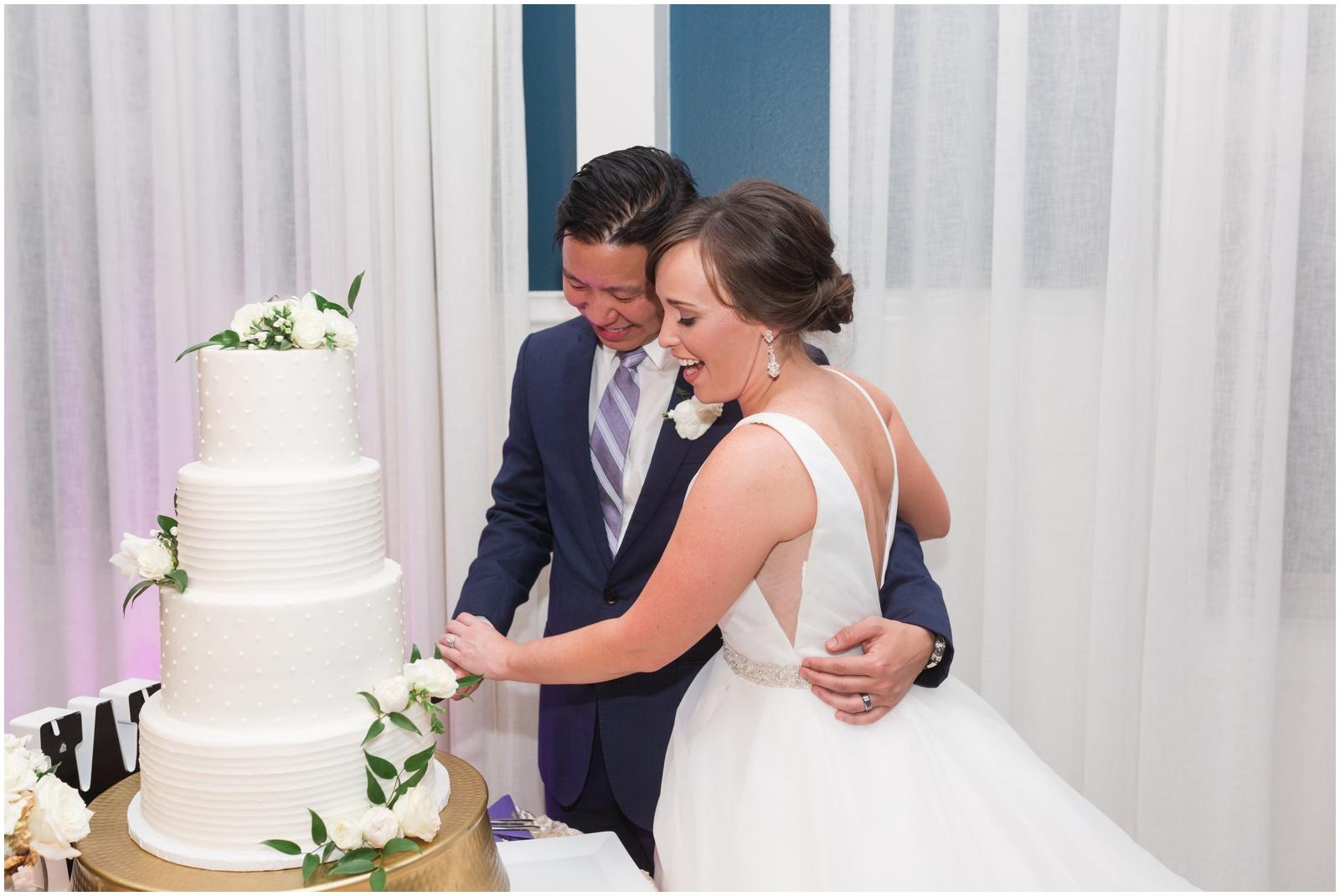 Hotel Ella Wedding- Austin Wedding + Event Planner_0151.jpg