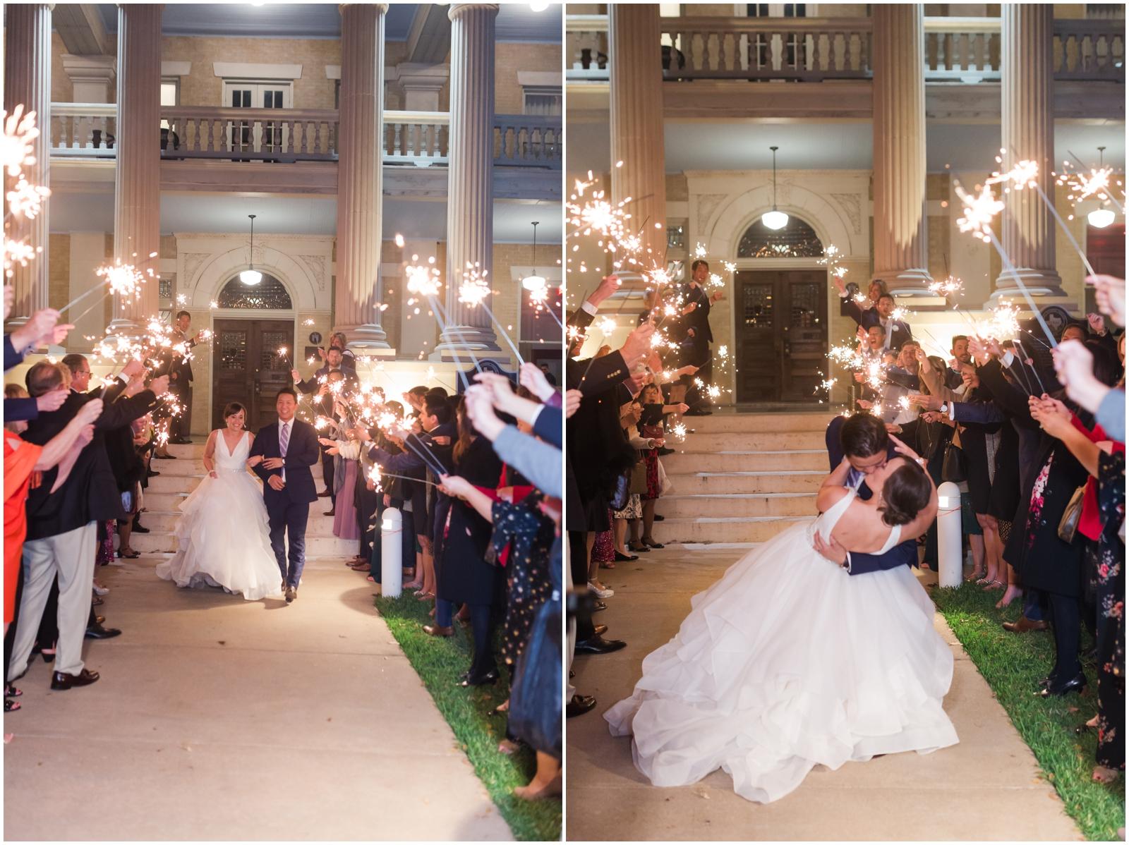 Hotel Ella Wedding- Austin Wedding + Event Planner_0152.jpg