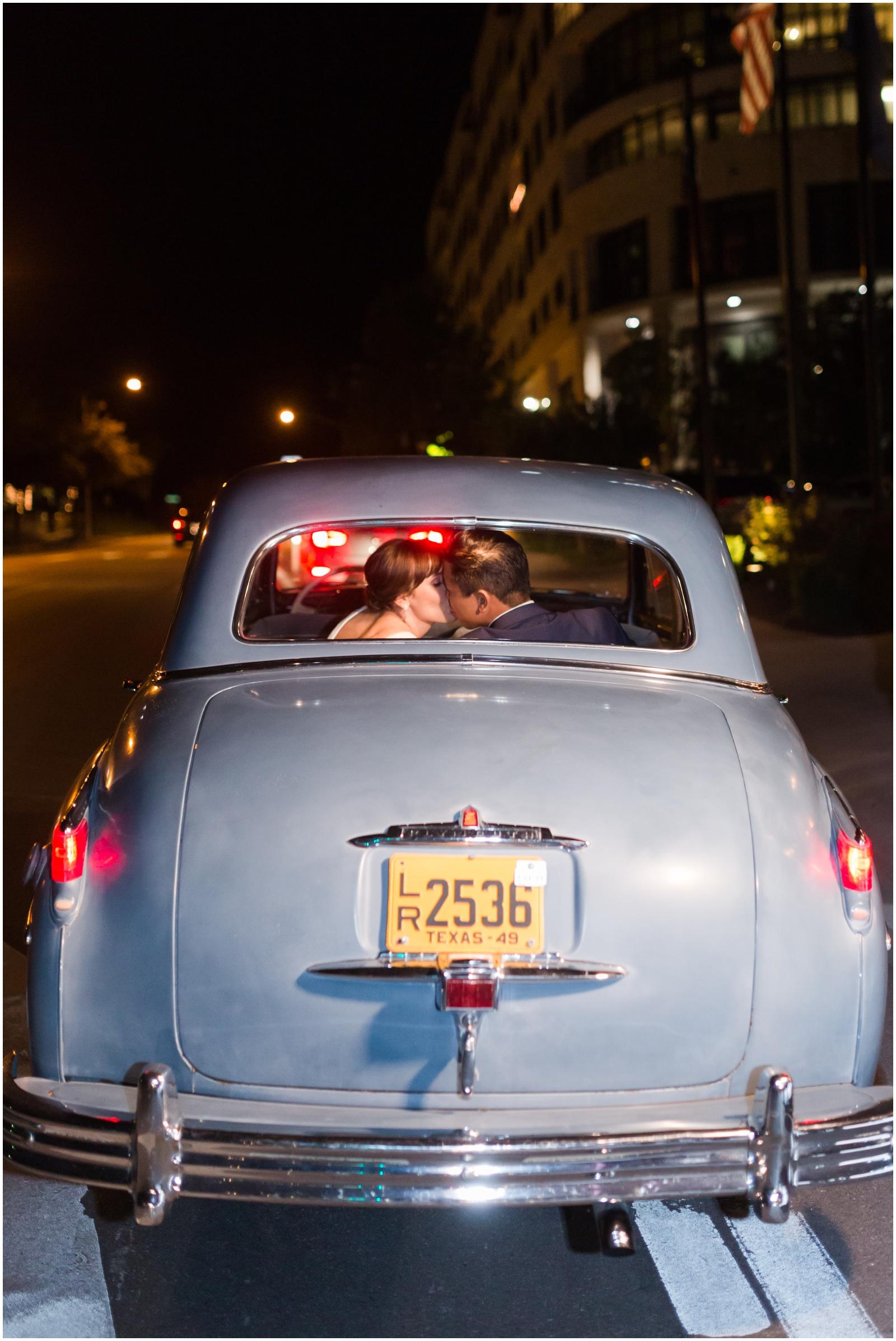 Hotel Ella Wedding- Austin Wedding + Event Planner_0153.jpg