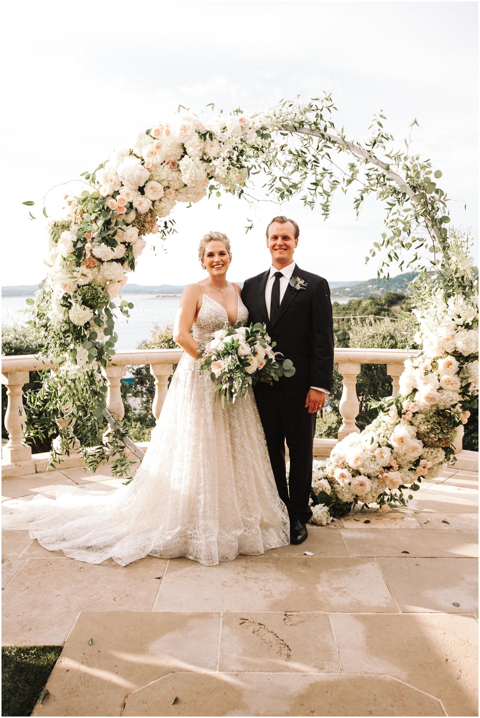 Villa Del Lago Wedding - Austin Wedding Planner_0575.jpg