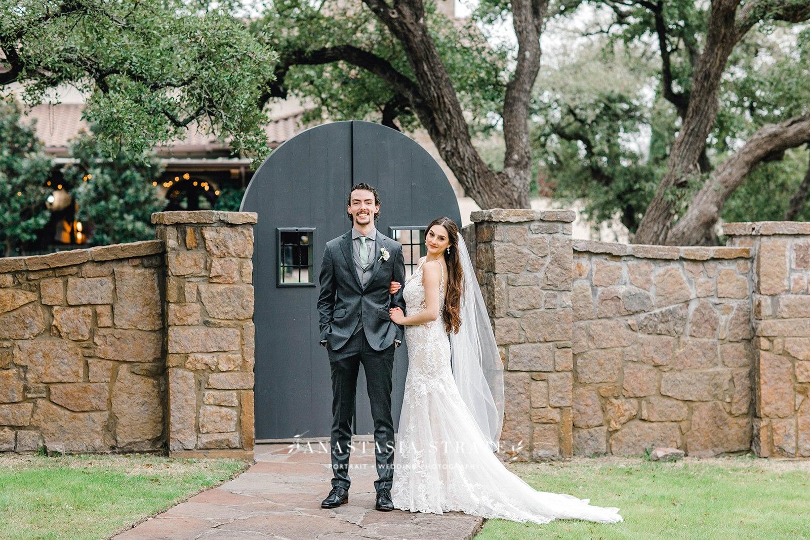 03_03_2019_Eric _ Liza Wedding-543.jpg