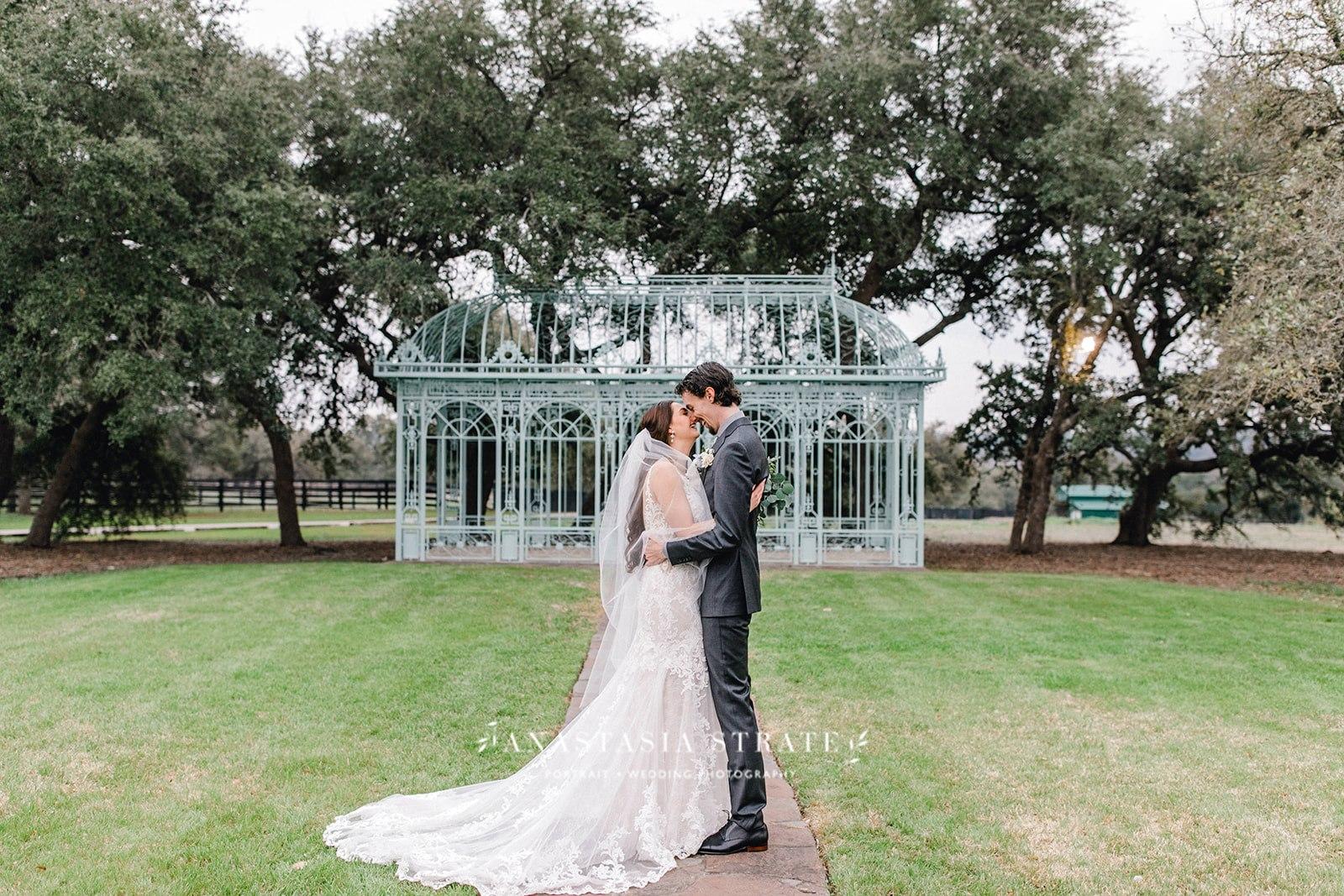 03_03_2019_Eric _ Liza Wedding-606.jpg
