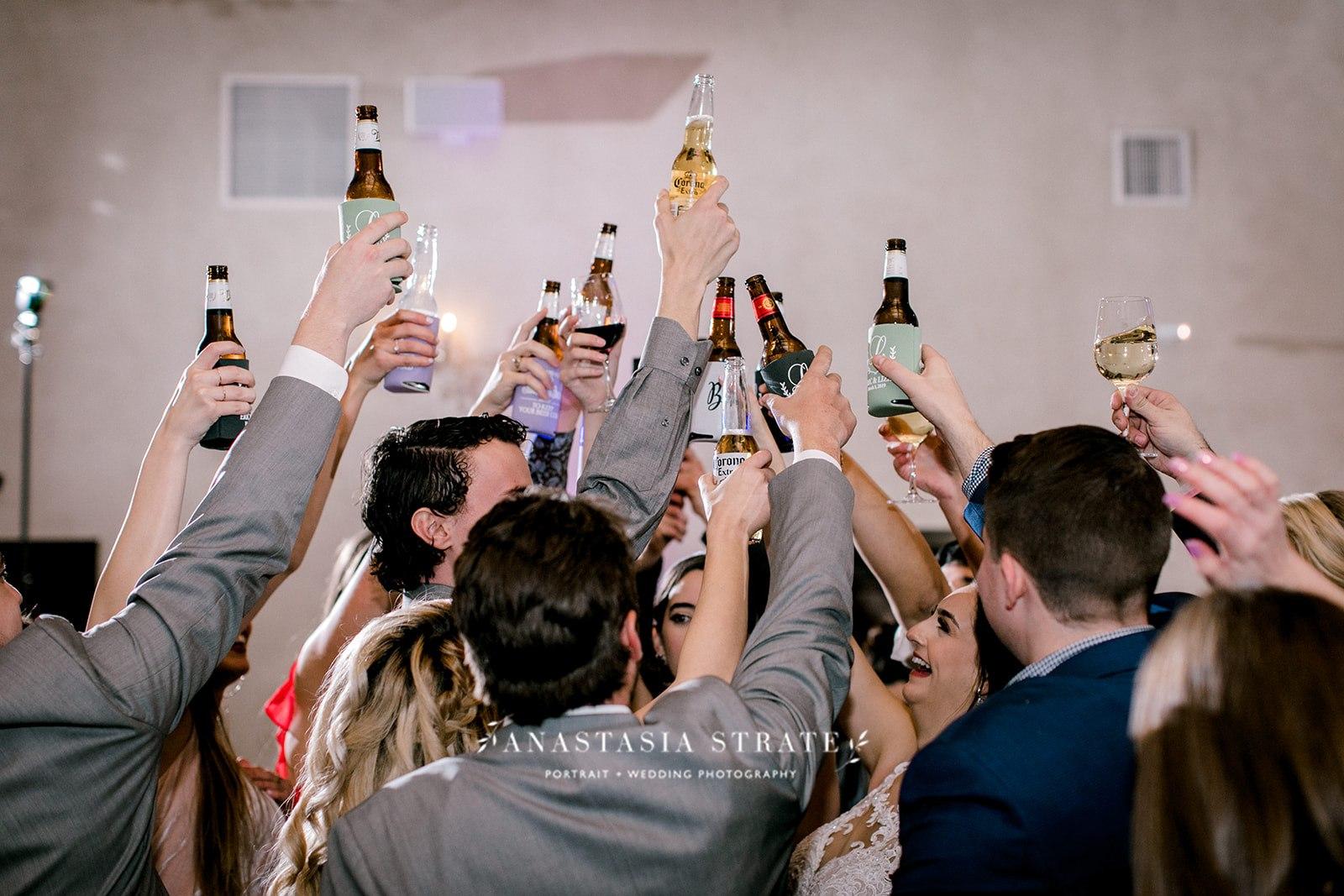03_03_2019_Eric _ Liza Wedding-838.jpg