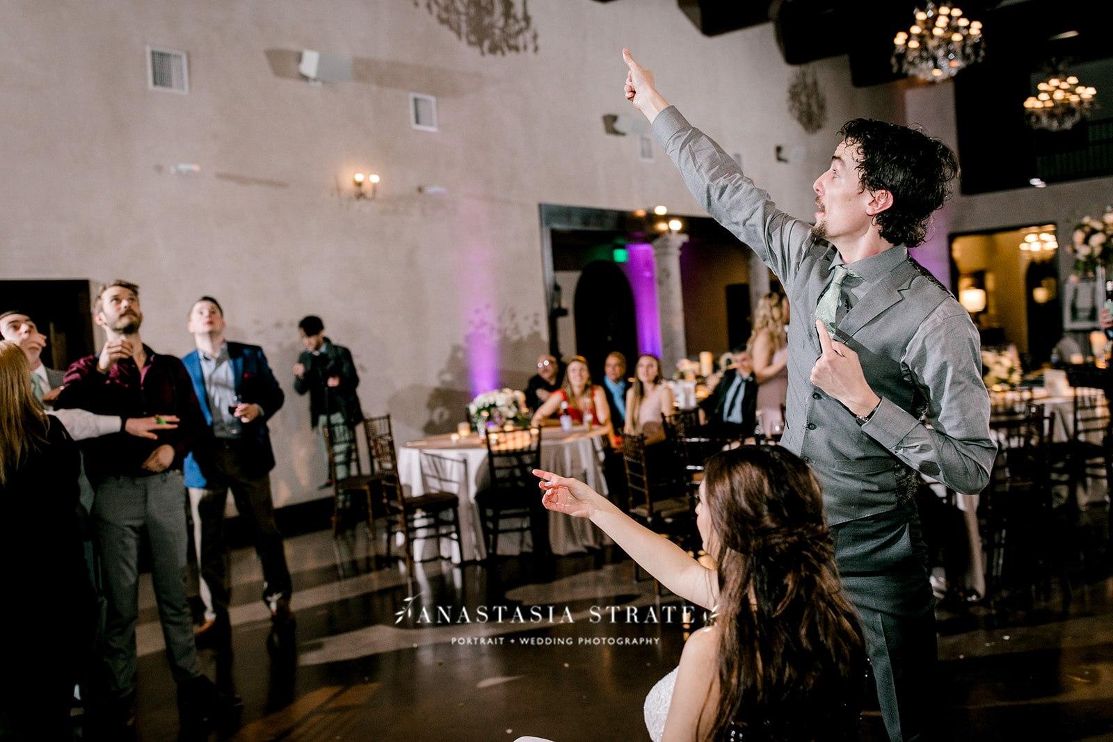 03_03_2019_Eric _ Liza Wedding-886.jpg