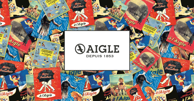 aigle-2.jpg