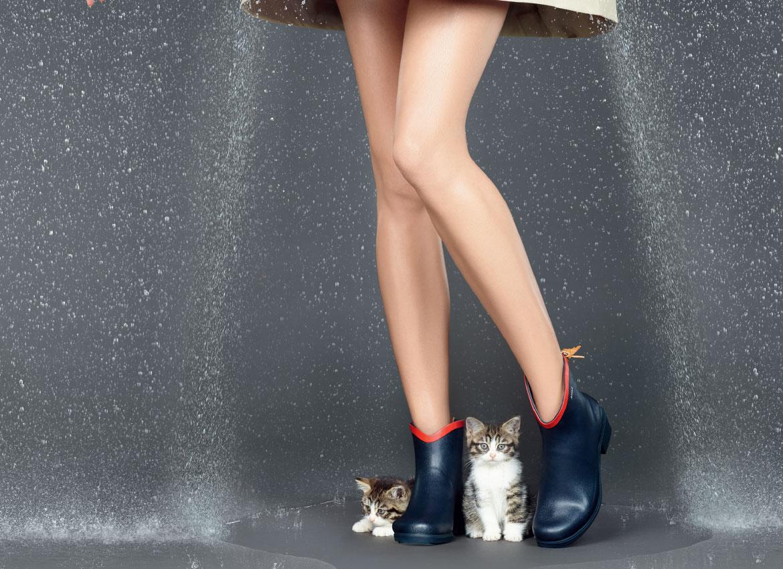 aigle-boots-1.jpg