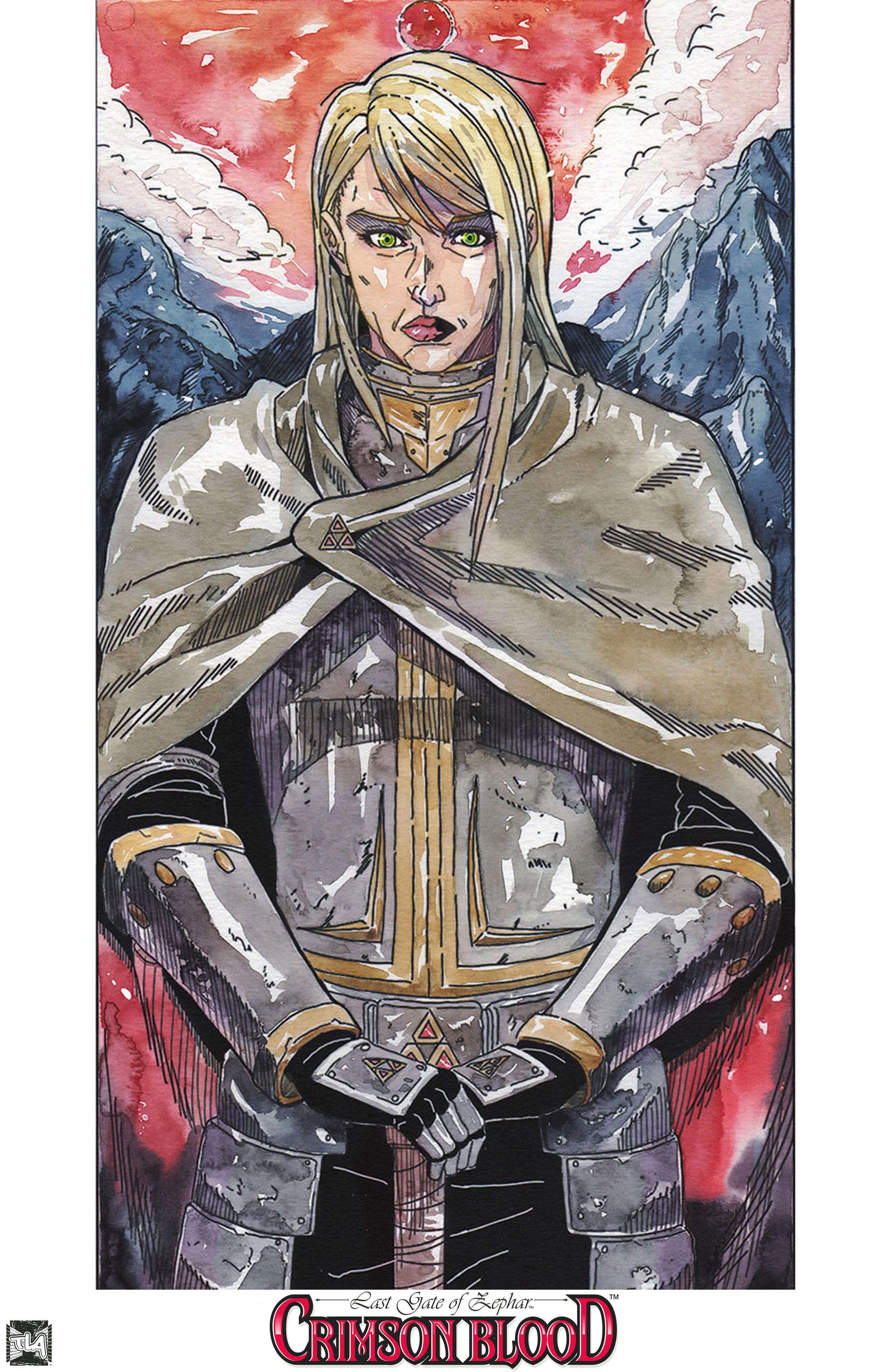 11x17-Atesh-Heroic-watermark.jpg