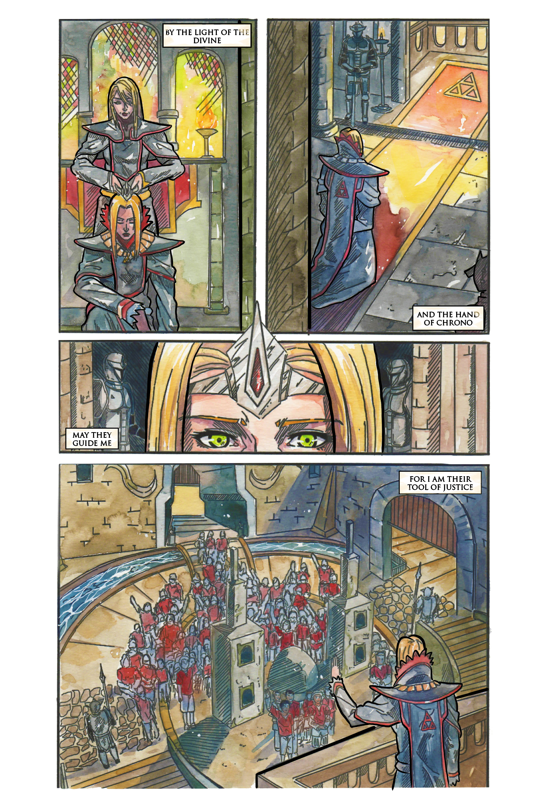 CB 1 Page 2.jpg