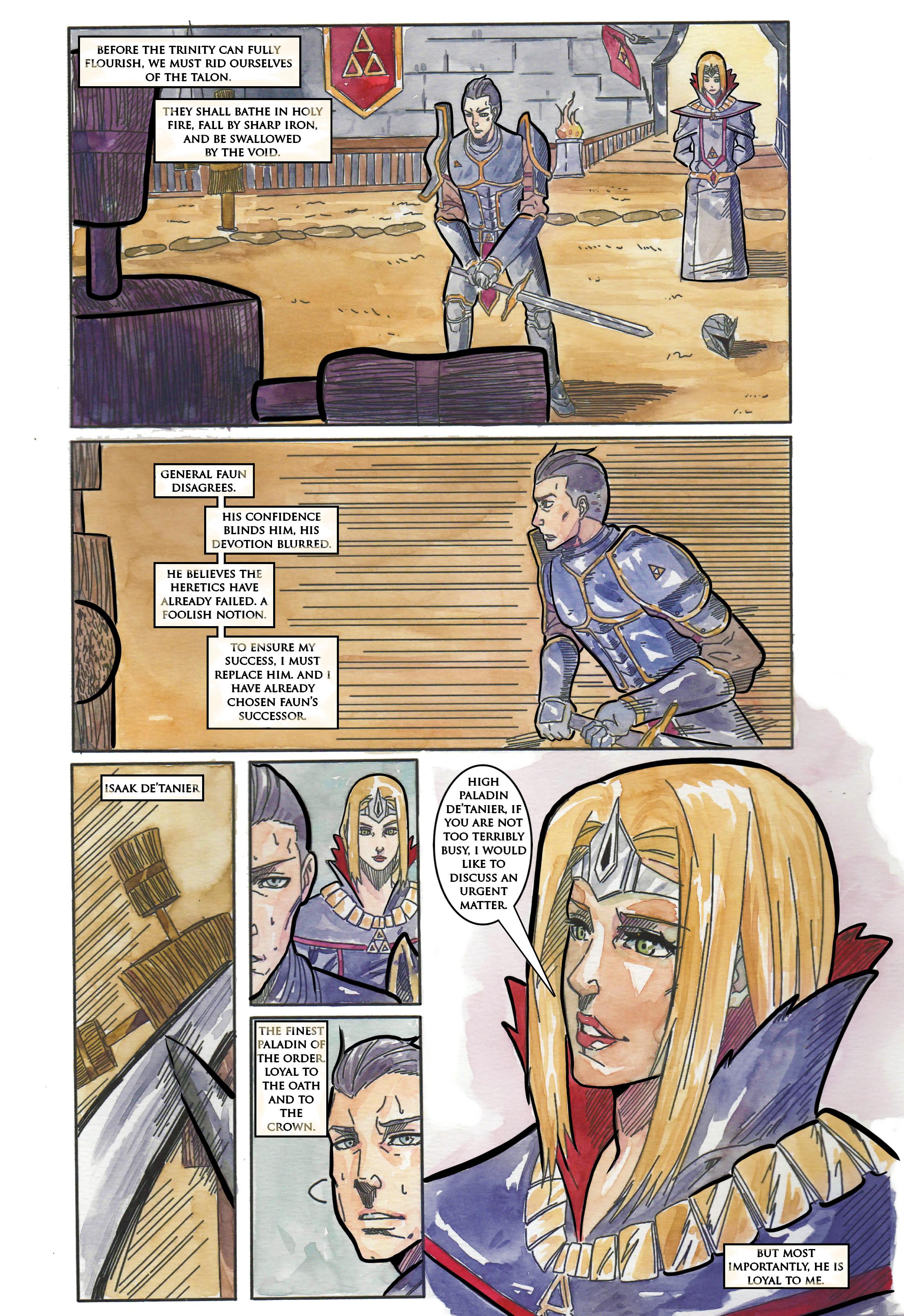 CB 1 Page 4.jpg