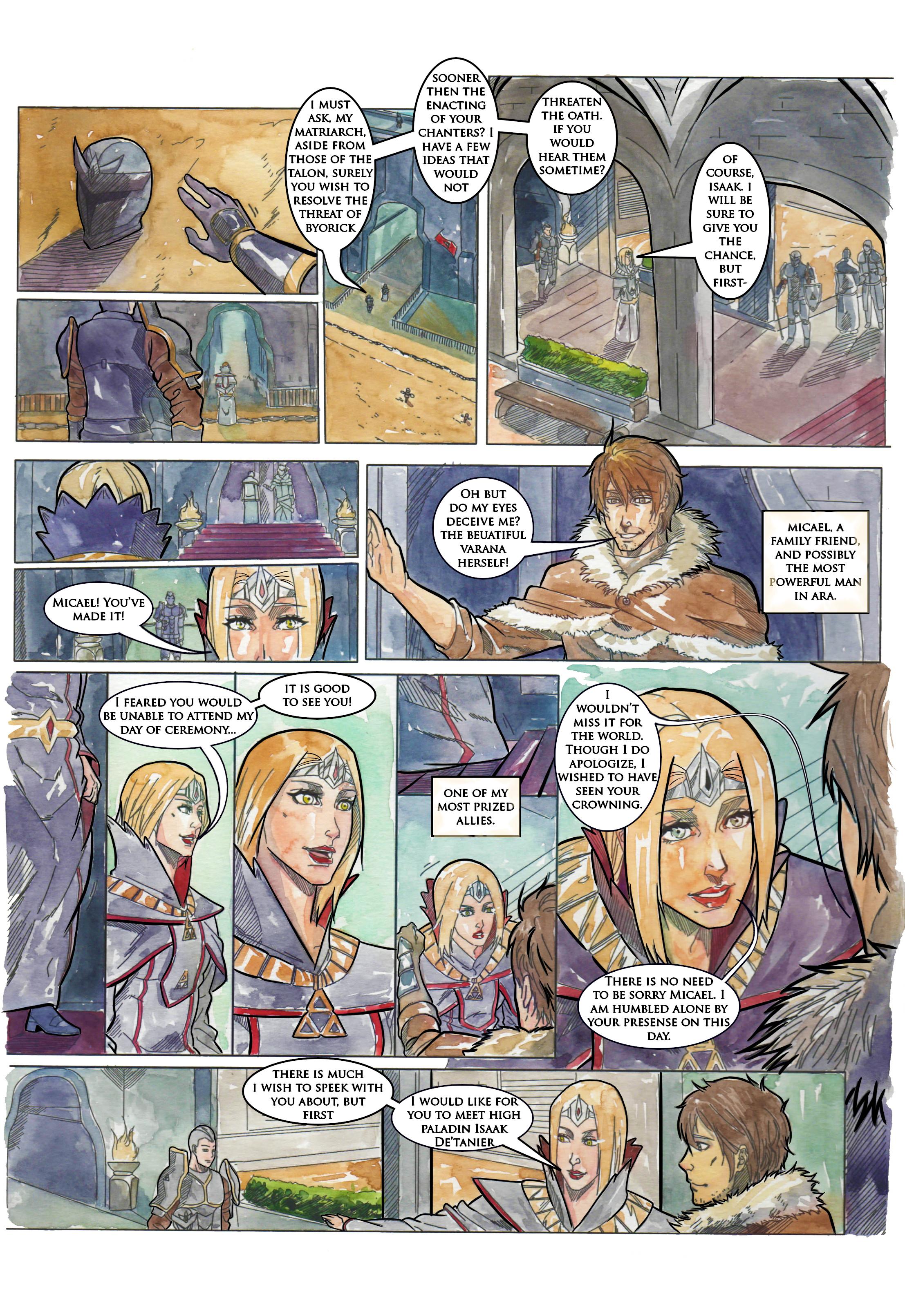 CB 1 Page 6.jpg