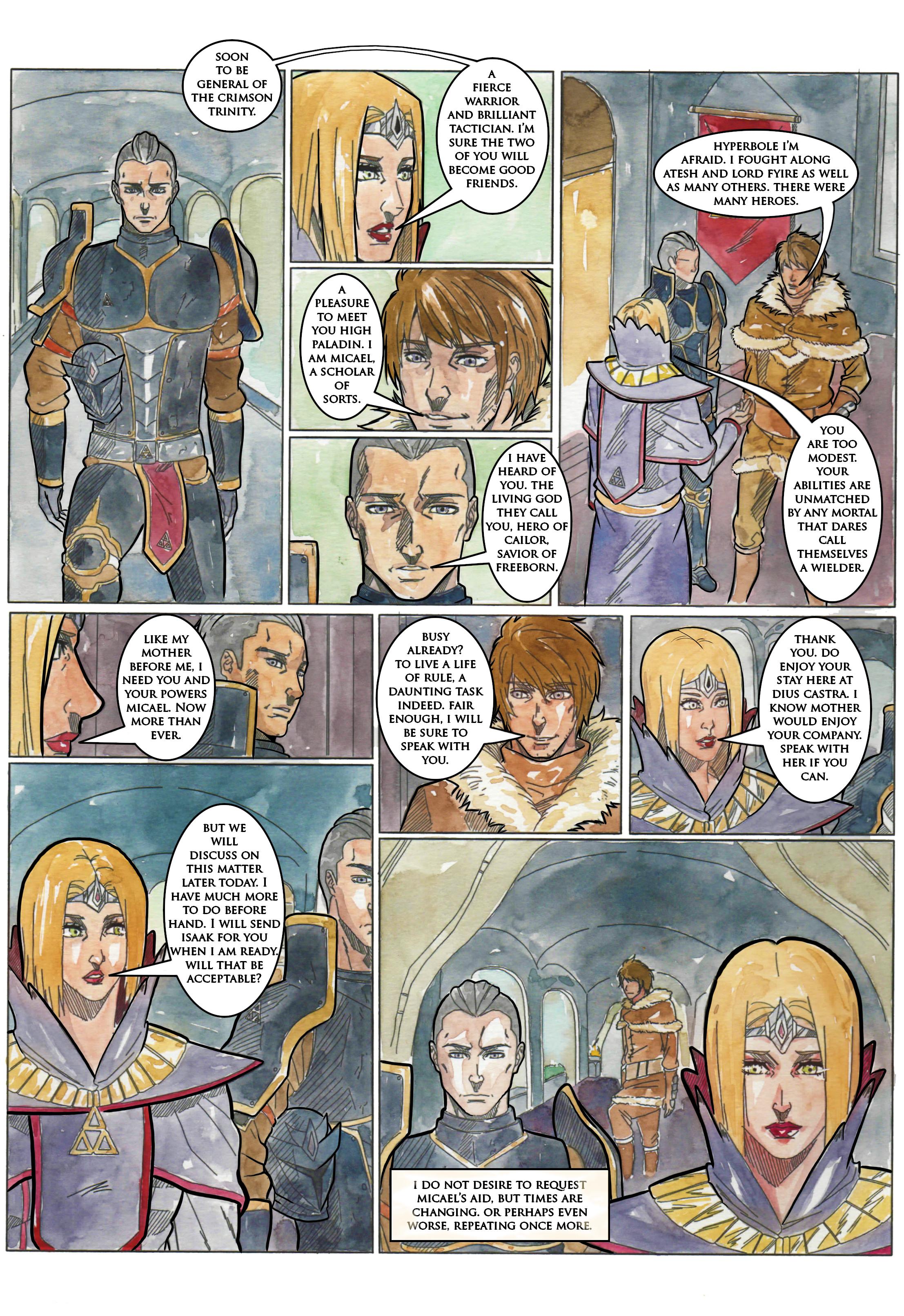 CB 1 Page 7.jpg