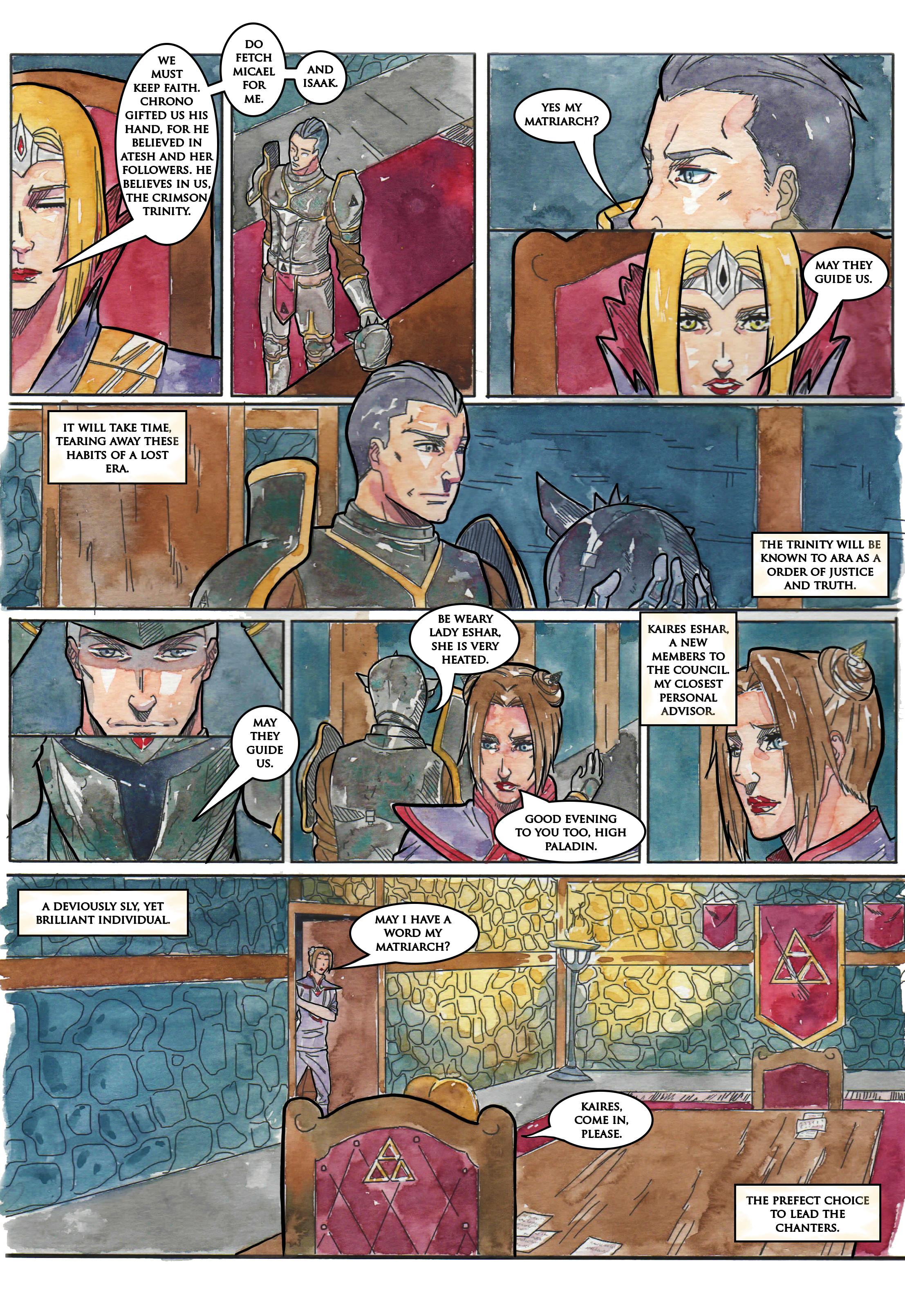 CB 1 Page 9.jpg