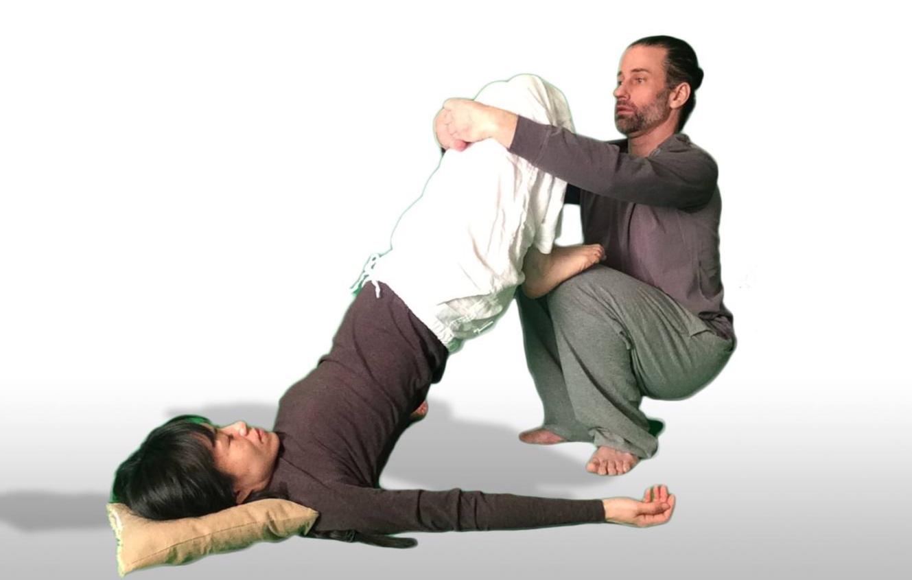 Thai+Massage+AG+pose