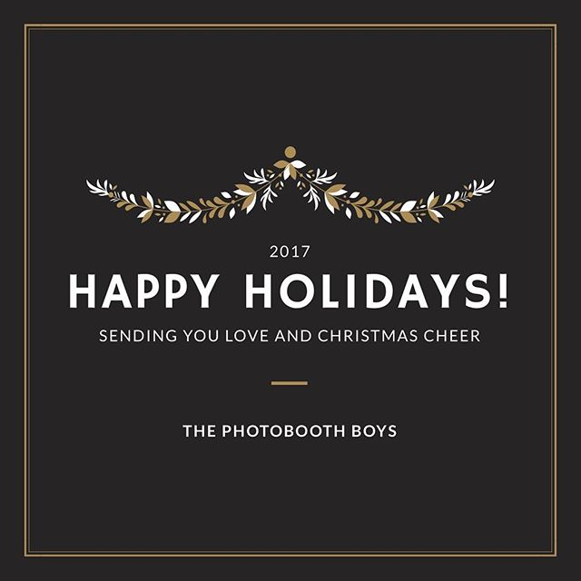 Merry Christmas! 🎁🎄