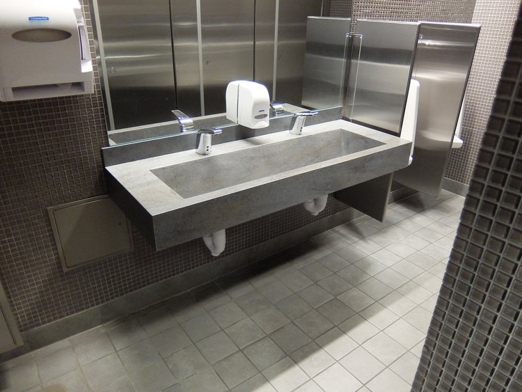 Men's+Trough+sink+from+the+front.jpg