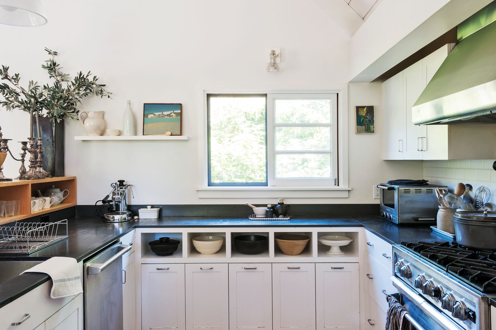 julie-carlson-mill-valley-matthew-williams-remodelista-8-1.jpg