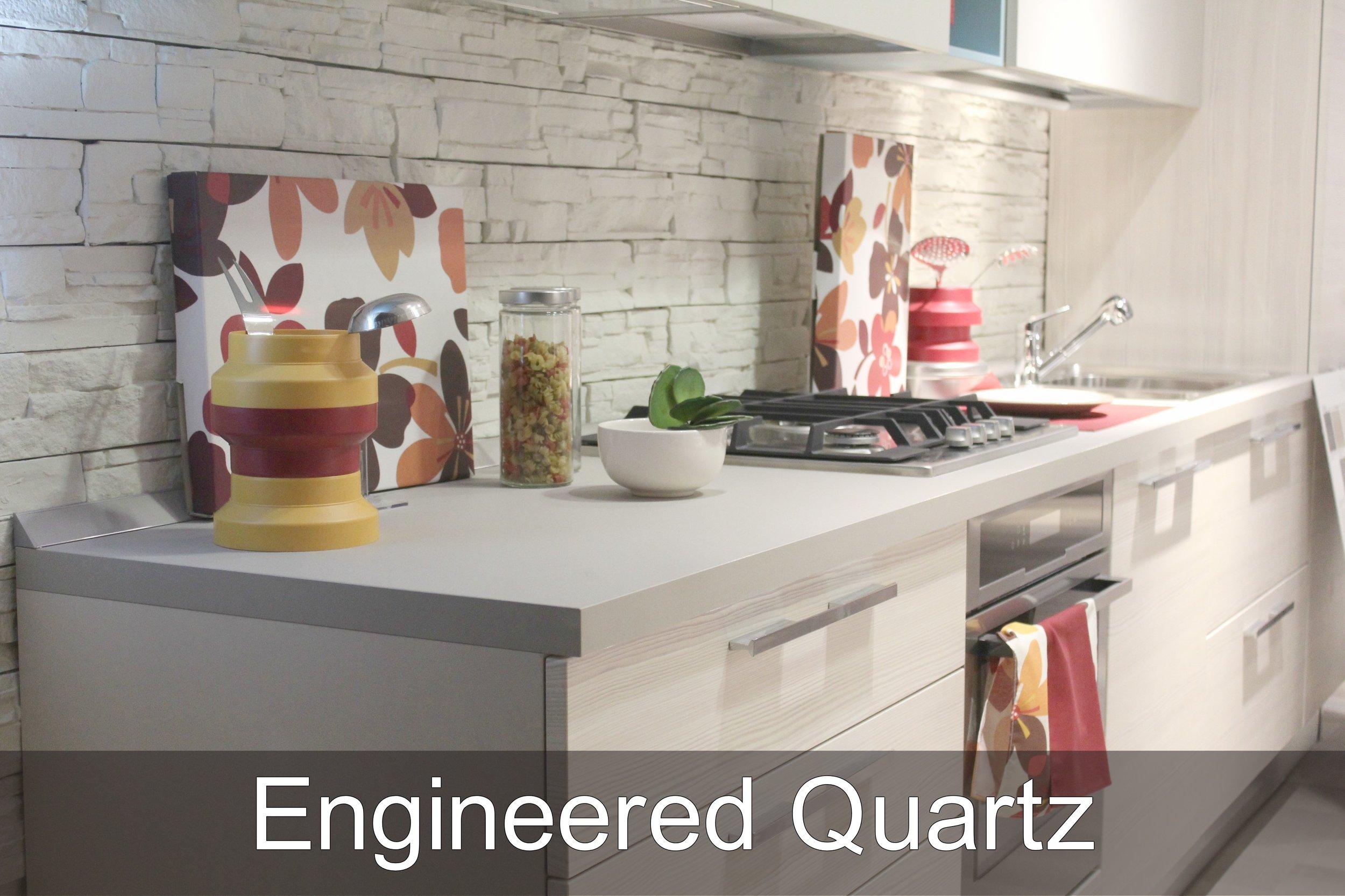 quartz header.jpg