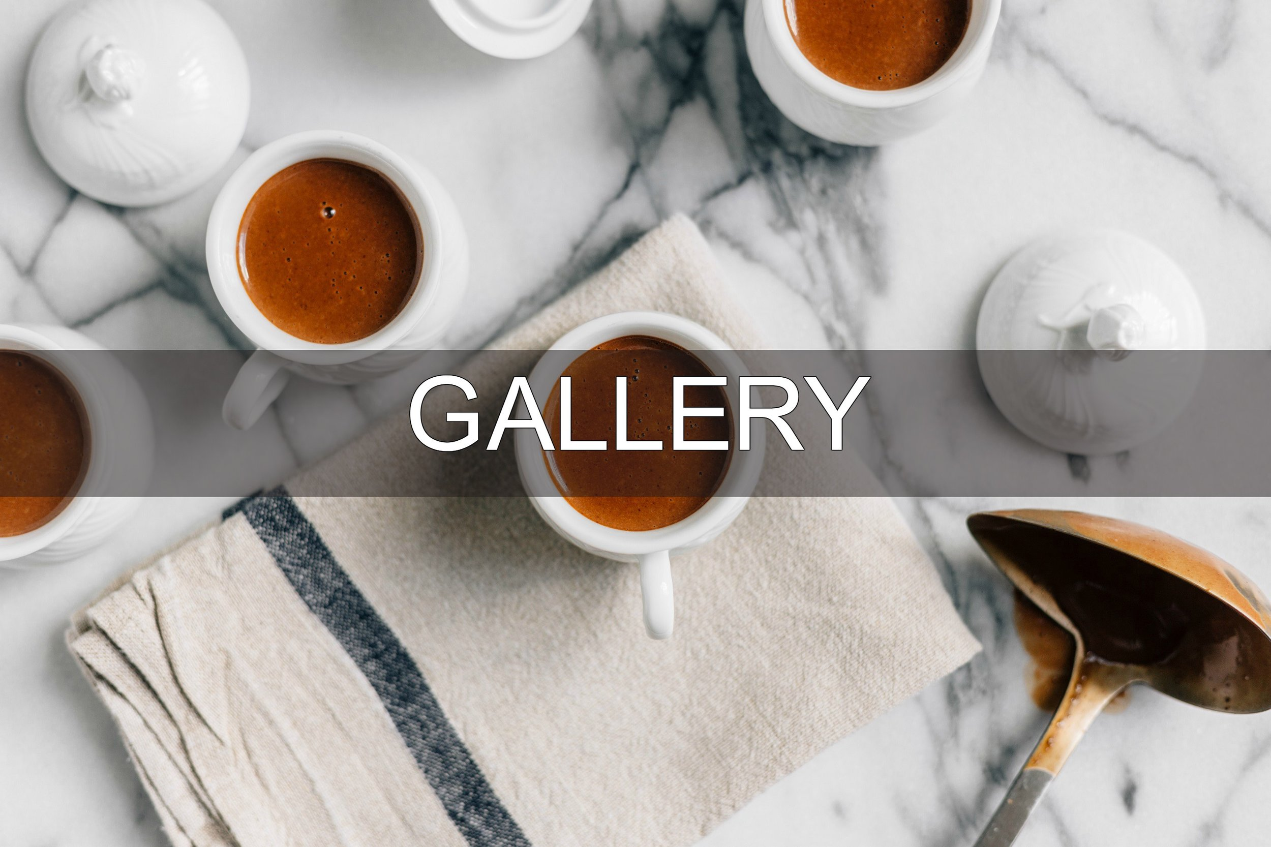 GALLERY HEADER TEST.jpg