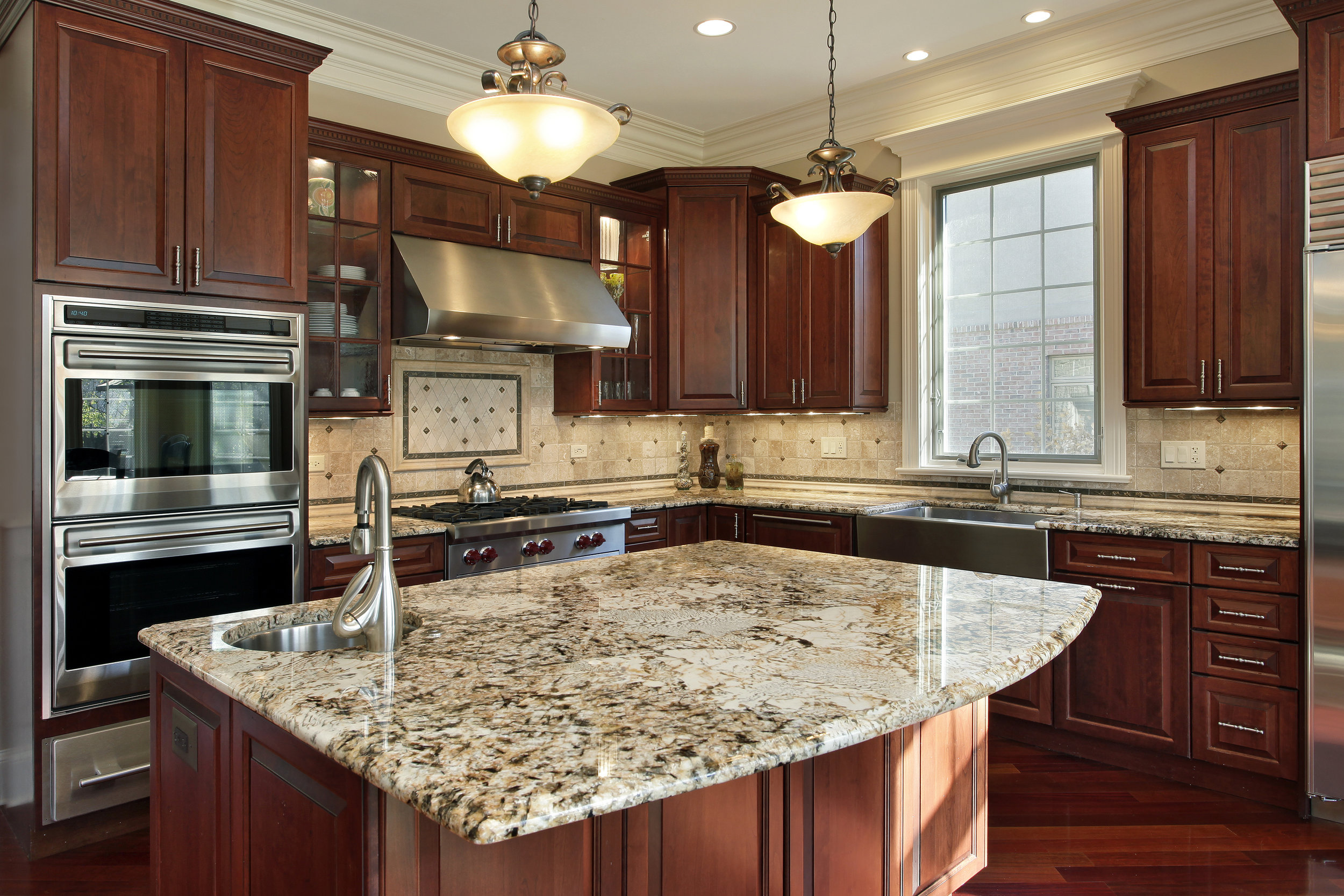 bigstock-Kitchen-interior-with-large-ru-81082841.jpg