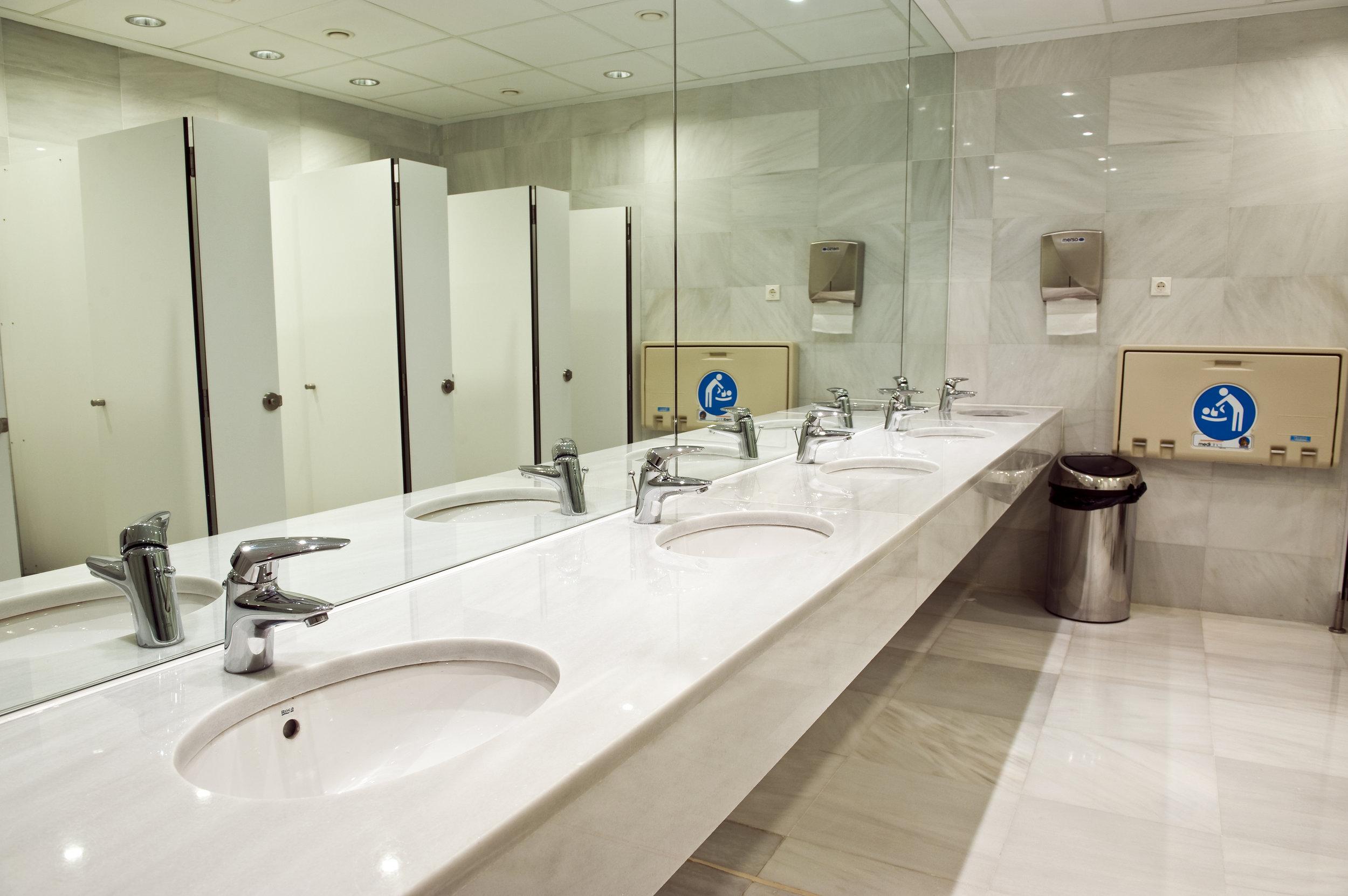 bigstock-Public-empty-restroom-with-was-28362929.jpg