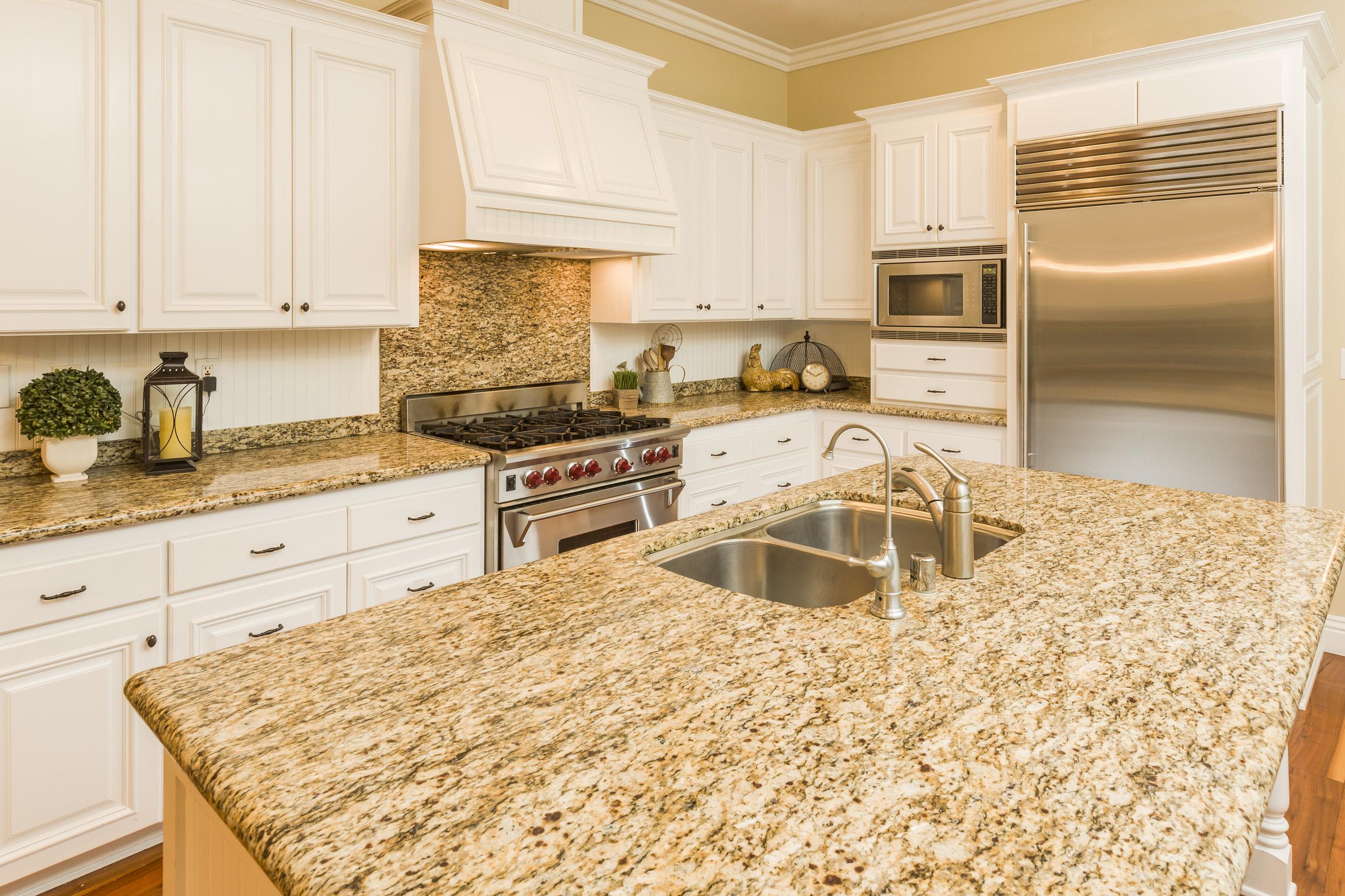 bigstock-Beautiful-Custom-Kitchen-Inter-113577713.jpg