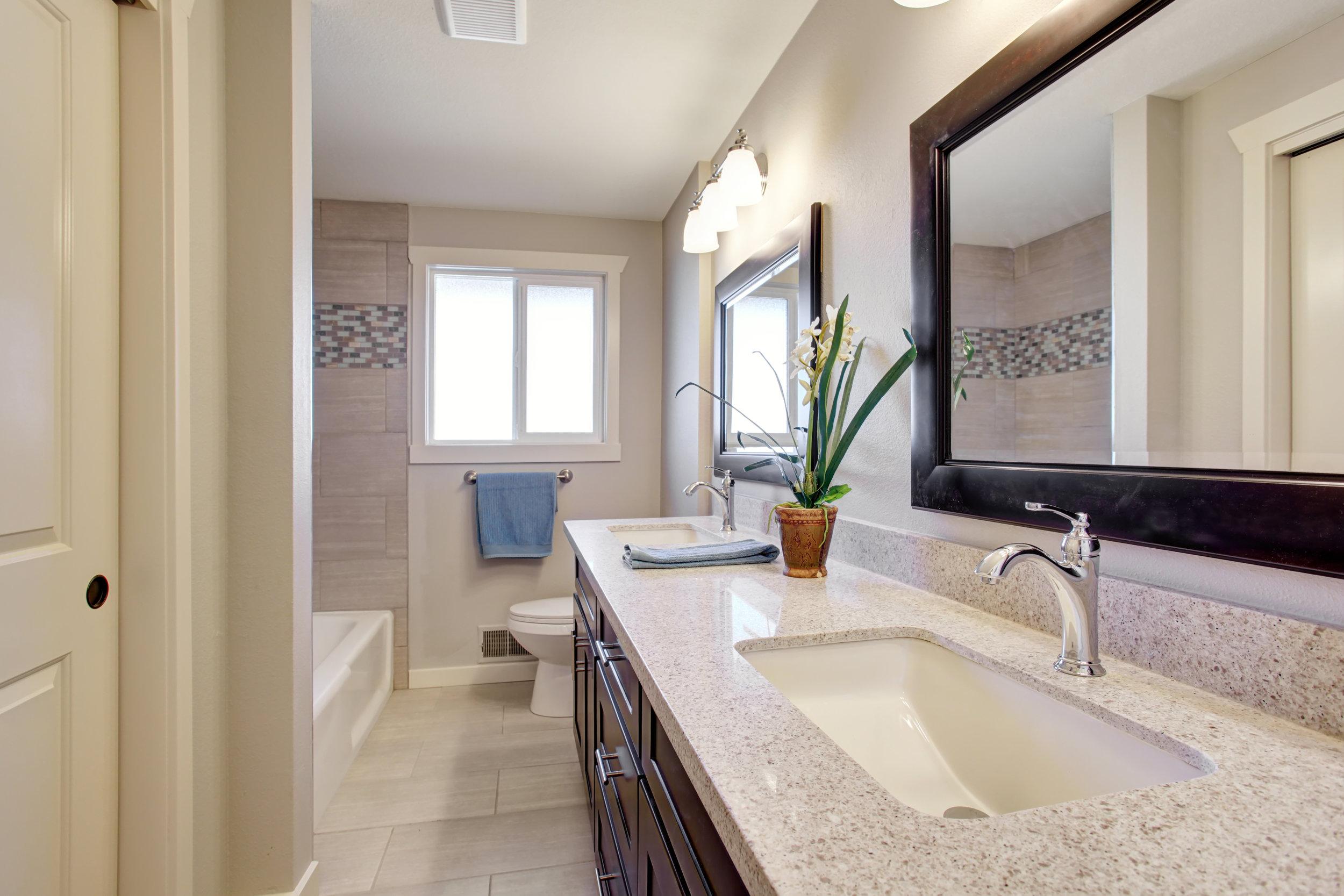 bigstock-Beautiful-Bathroom-With-Tile-F-93777899.jpg