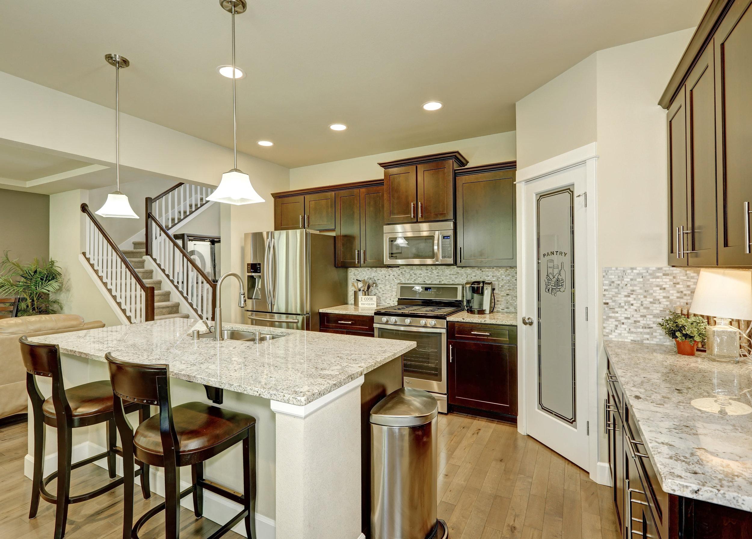 bigstock-Classic-Kitchen-Room-Interior--152875712.jpg