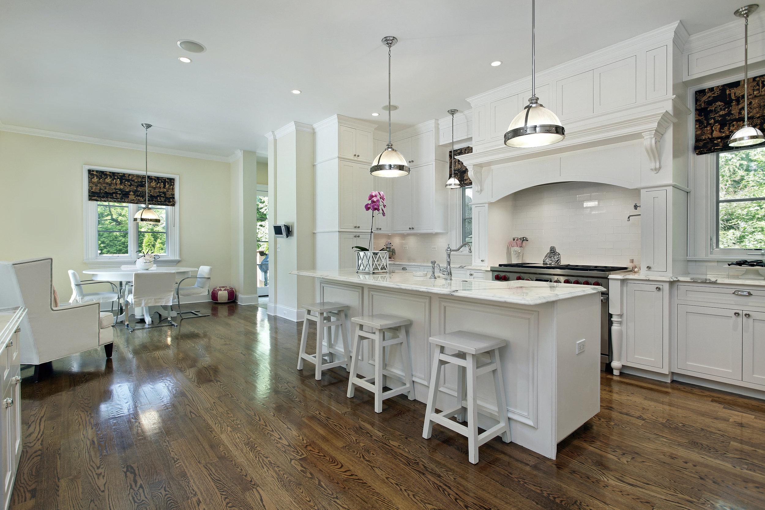 bigstock-Large-kitchen-in-luxury-home-w-75635452.jpg