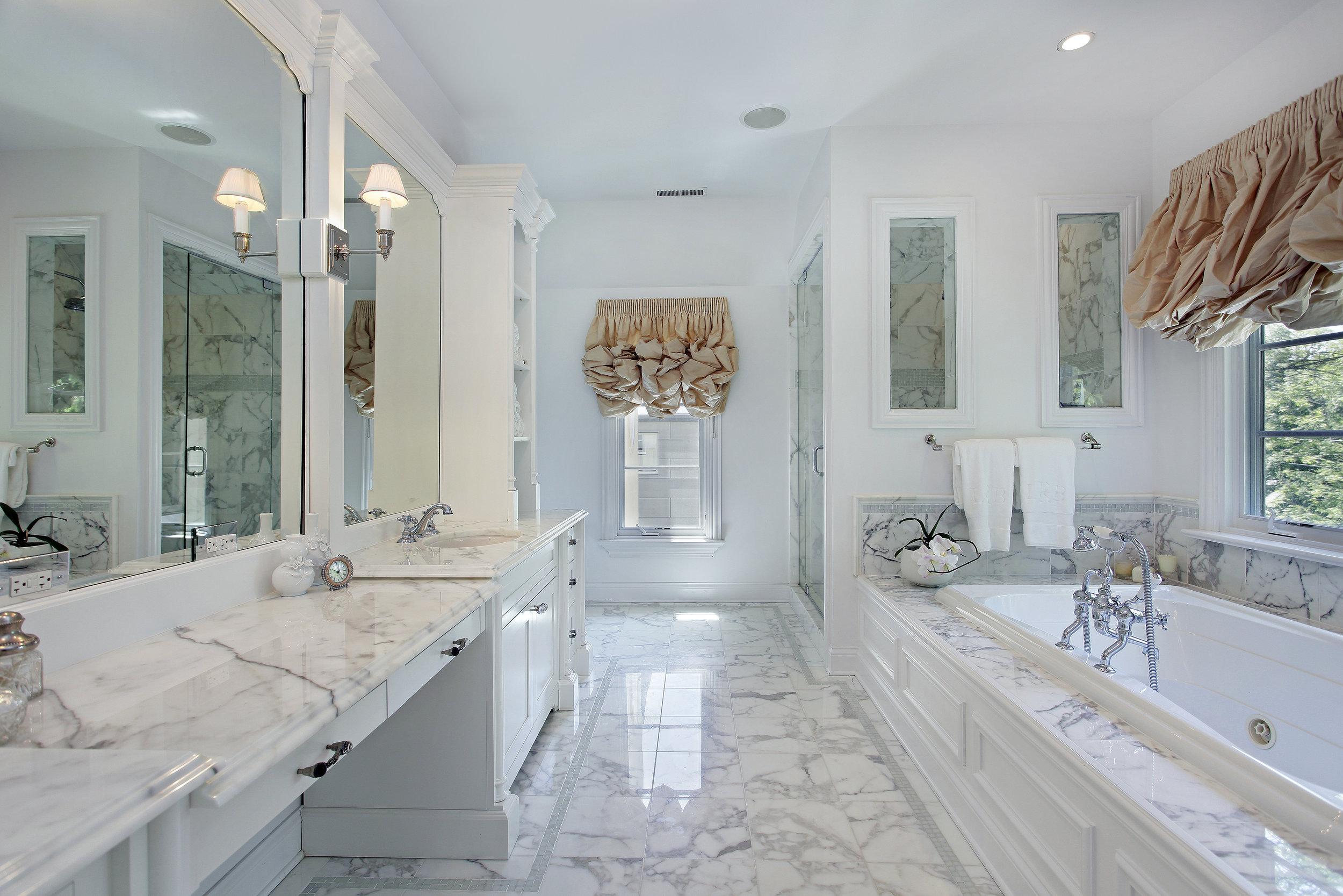 bigstock-Master-bath-in-luxury-home-wit-75635494.jpg