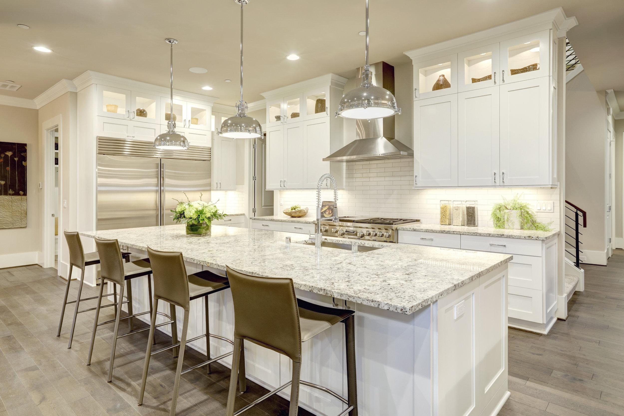 bigstock-White-Kitchen-Design-In-New-Lu-165494126.jpg