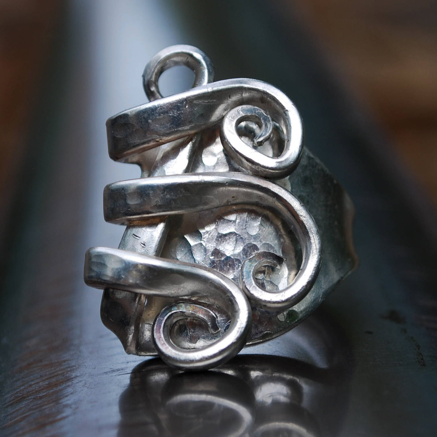 salvage 001 - wave fork ring.jpg