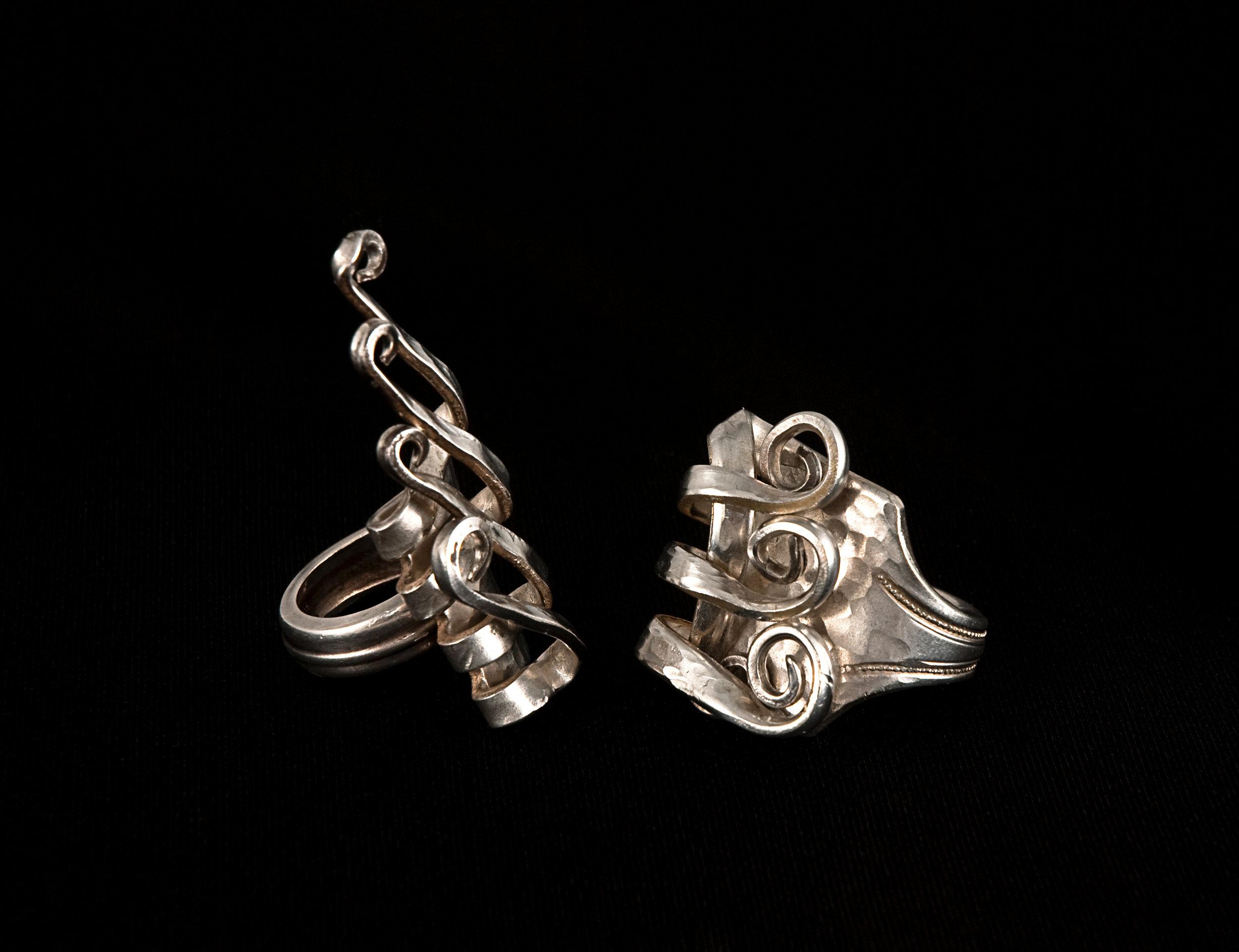 Artefact - Alaric 02 - two fork rings.jpg