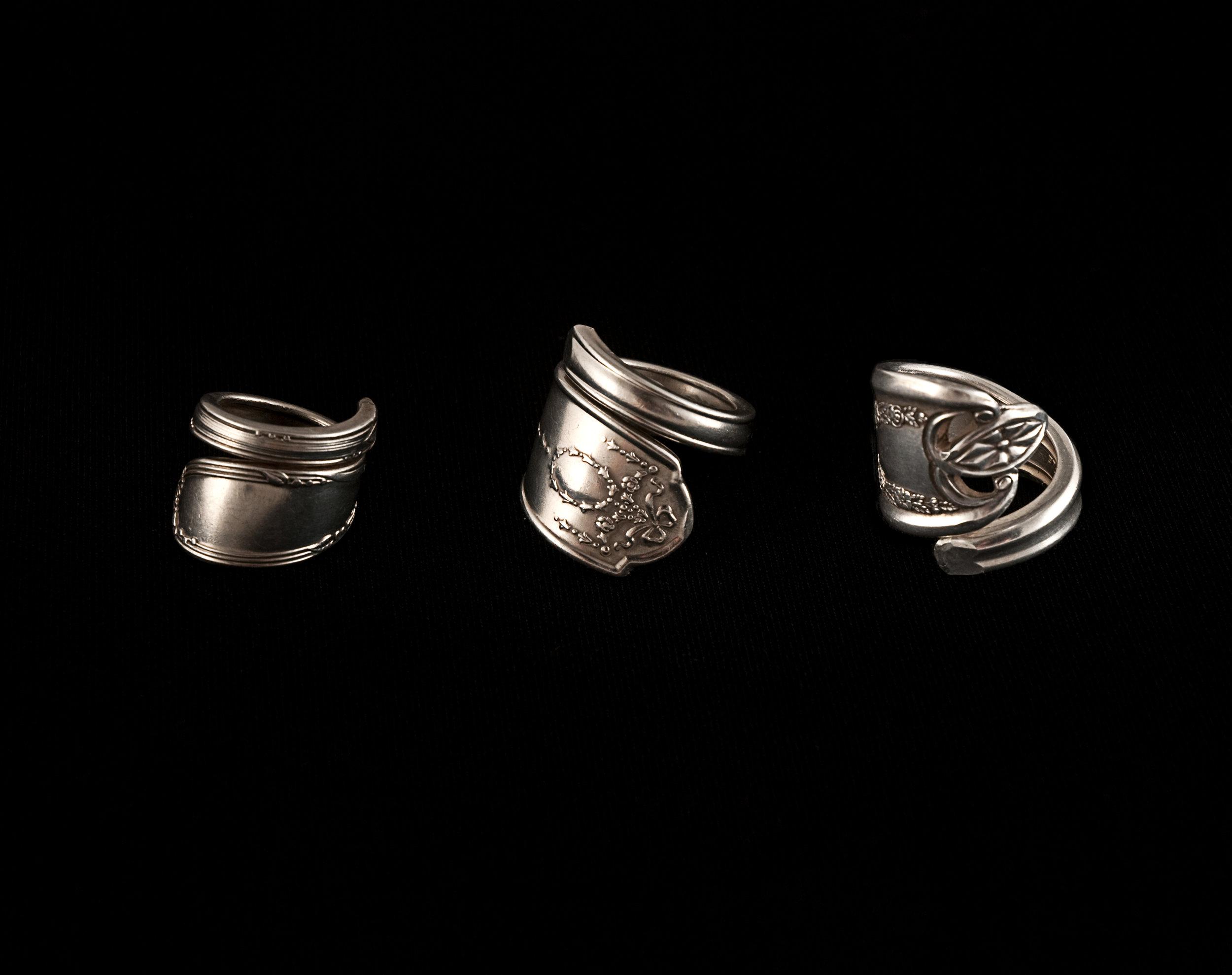 Artefact - Alaric 07 - three more spiral rings.jpg