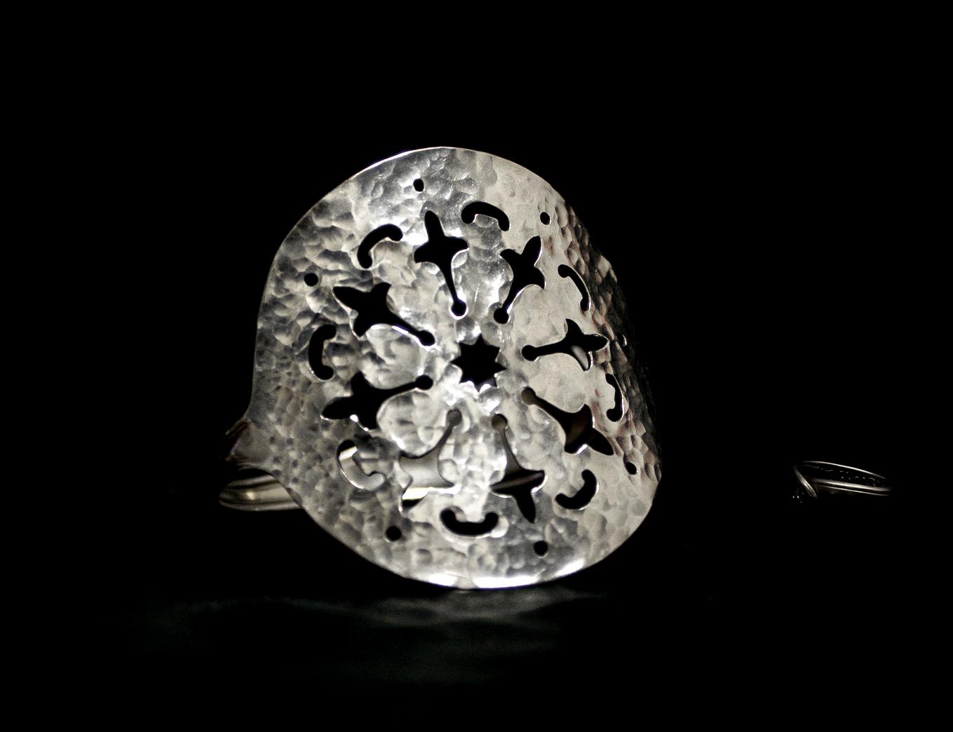 Artefact - Armando 01 - Treasure WEB.jpg