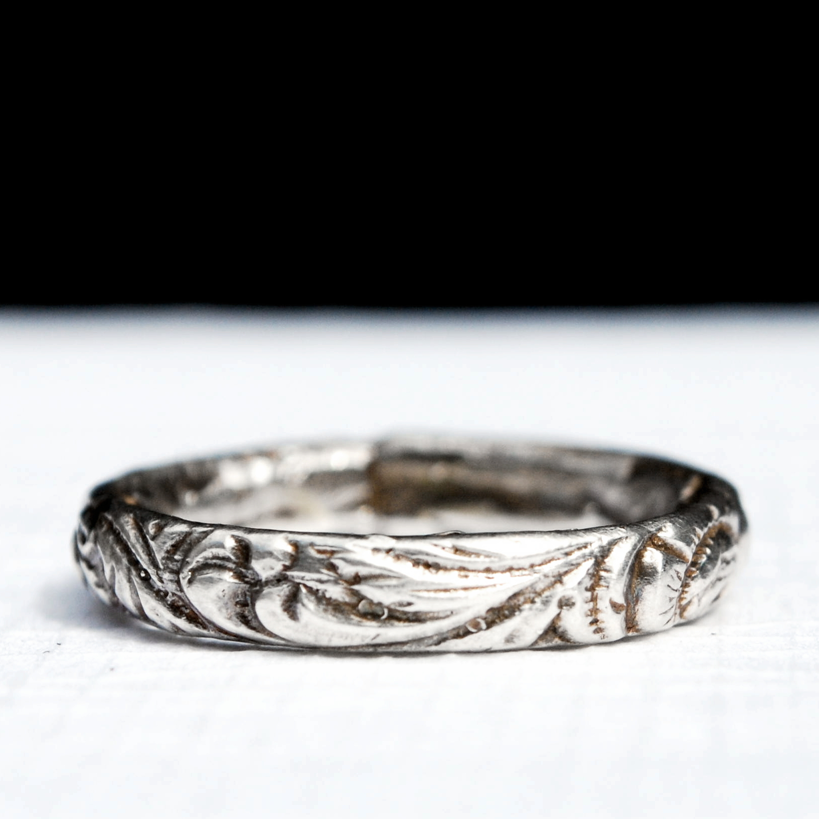 artefact - 180419 - garden ring stack 04.jpg