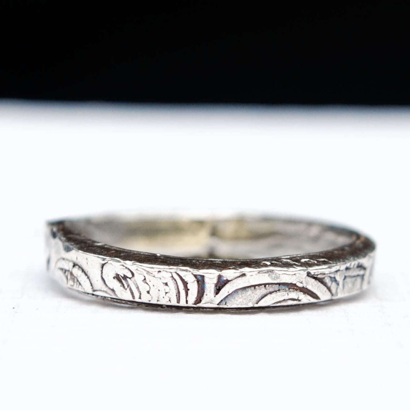 artefact - 180419 - tea ring 03.jpg