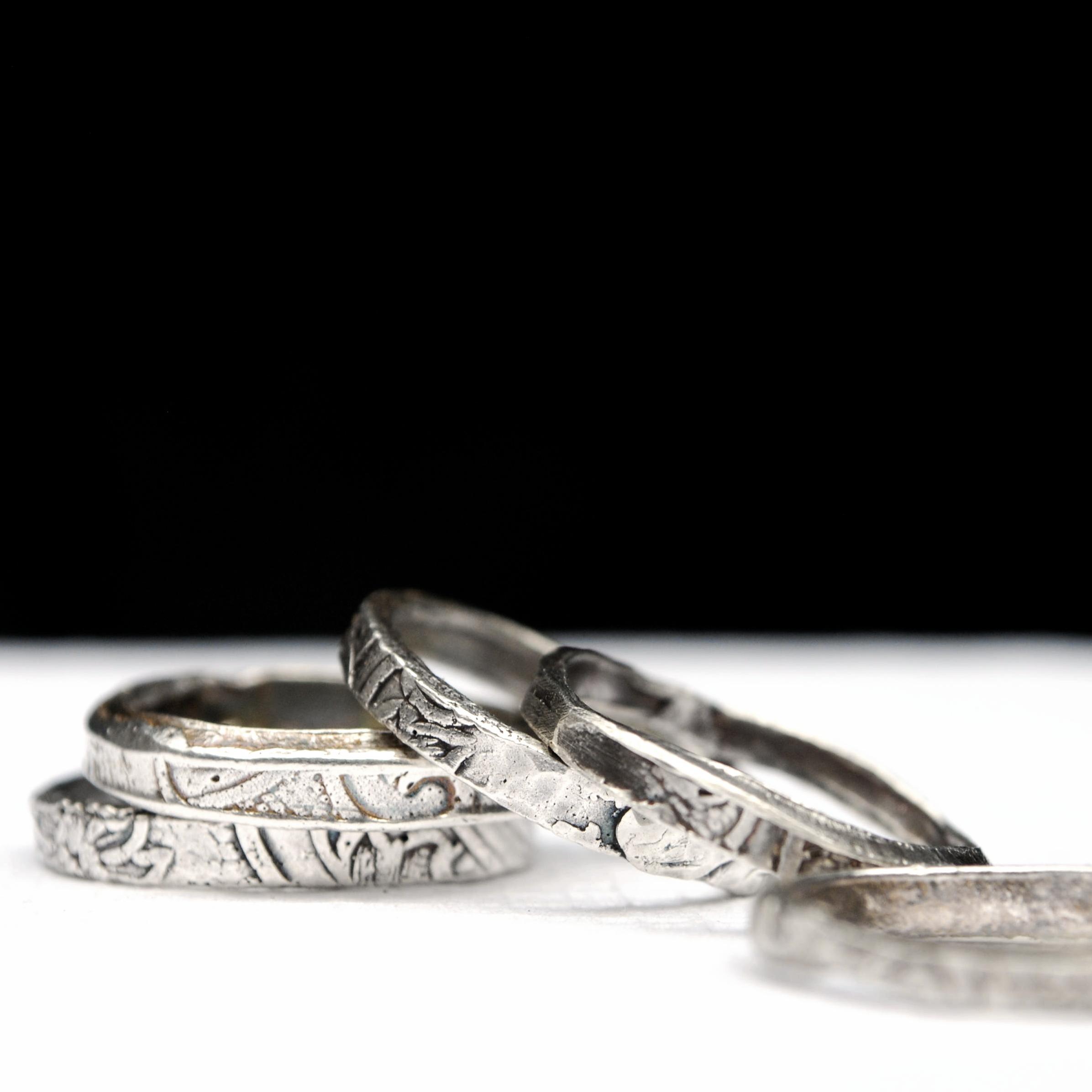 artefact - 180419 - tea ring stack 02.jpg