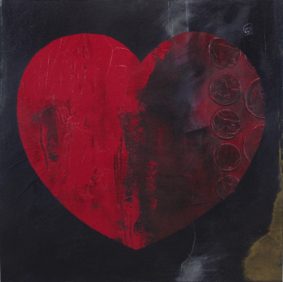 Heart 2013