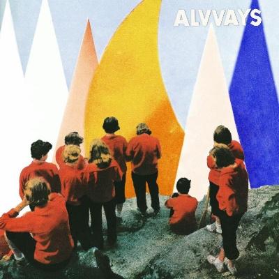 alvvays%20antisocialities%20album%20art.jpg